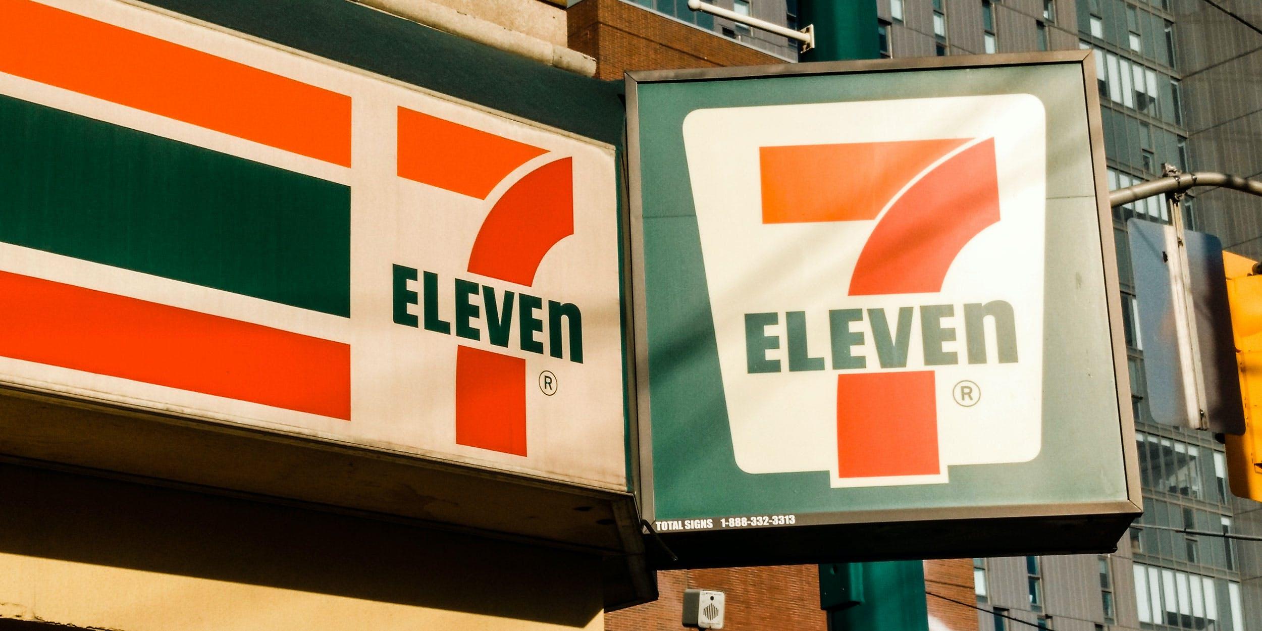 7-Eleven store denies rumors it will sell CBD oils