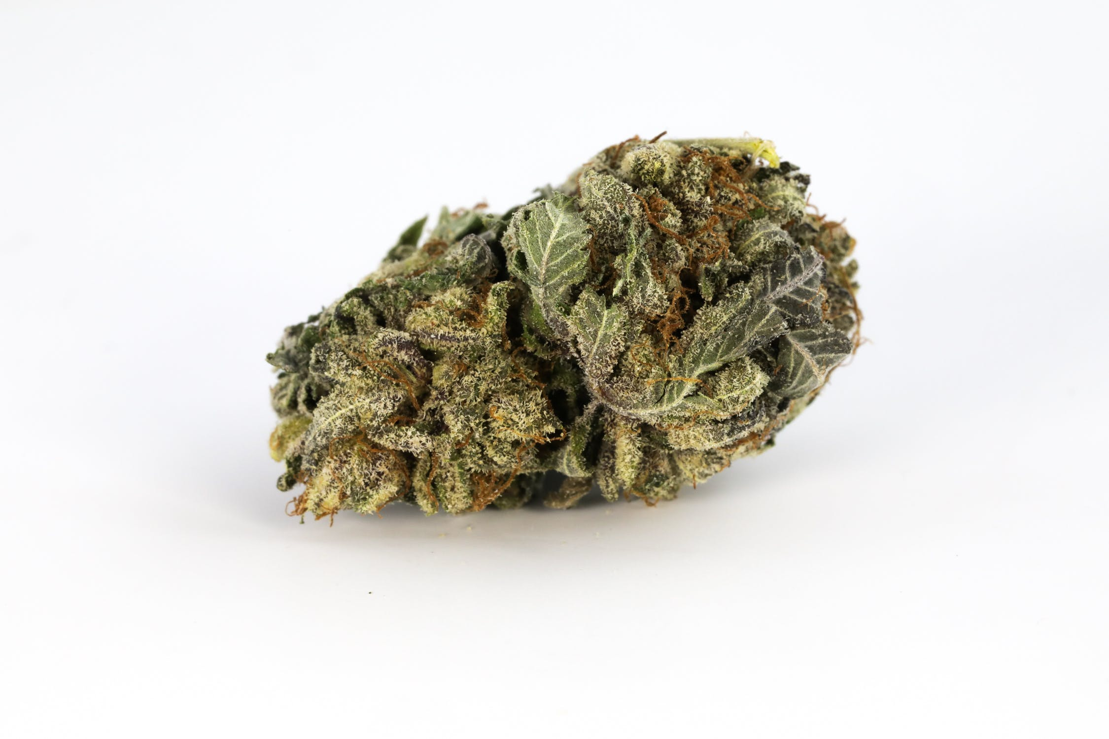 ACDC Congress Blocks Recreational Marijuana Sales In Washington, D.C.