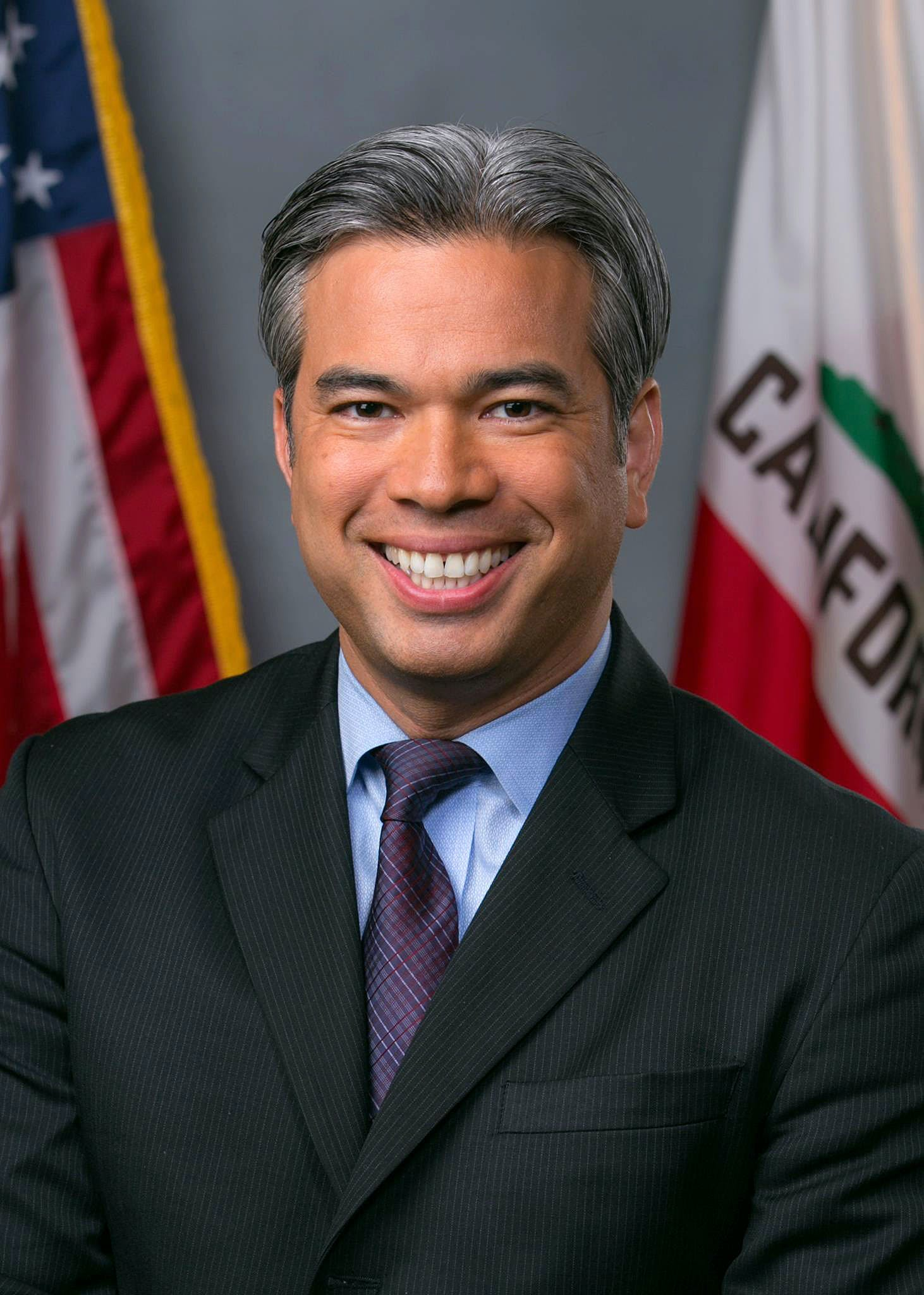 Assemblyman Rob Bonta For The First Time, Thailand Seriously Considers Legalizing Medical Marijuana