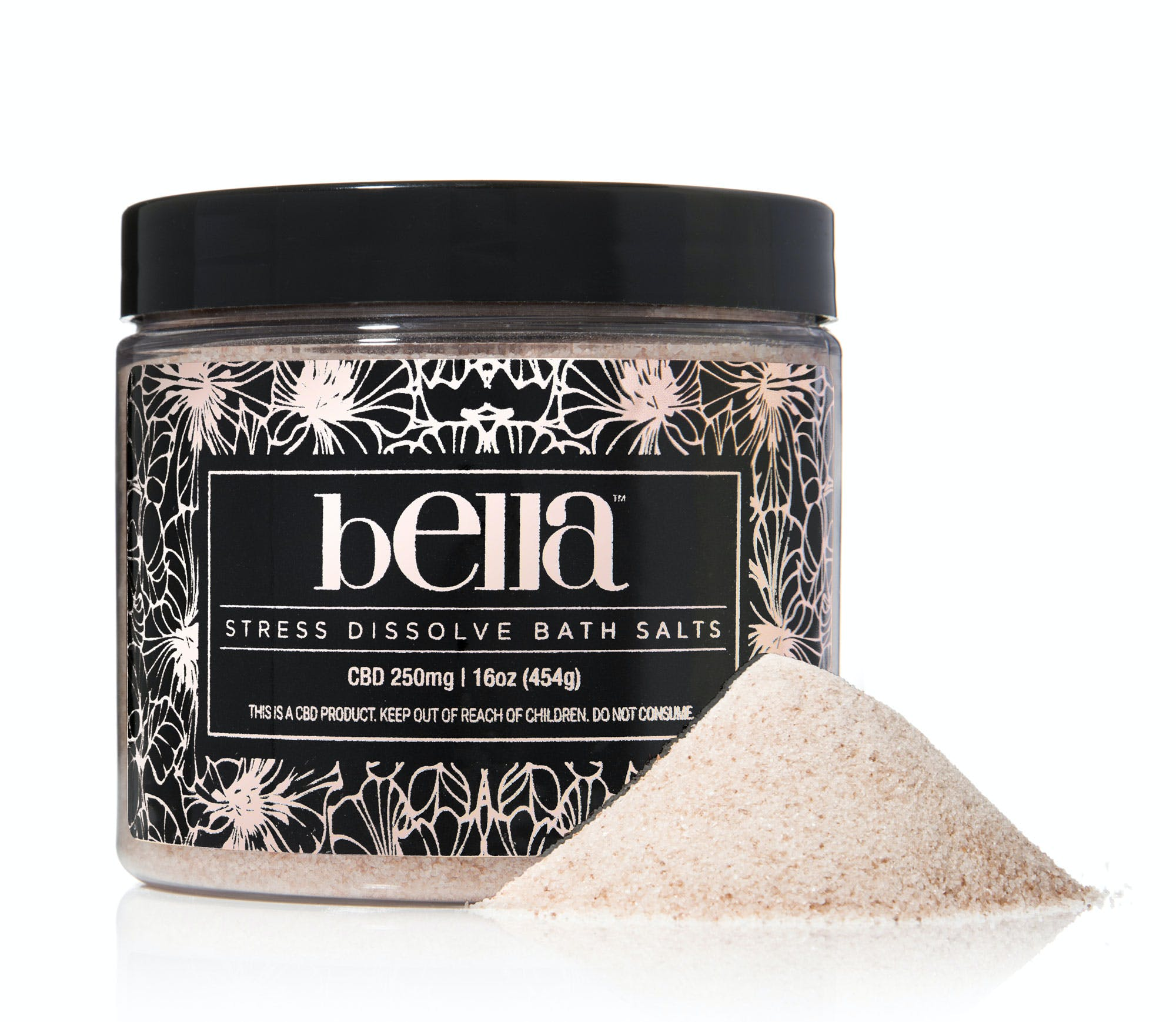 Bellabathsalt For The First Time, Thailand Seriously Considers Legalizing Medical Marijuana