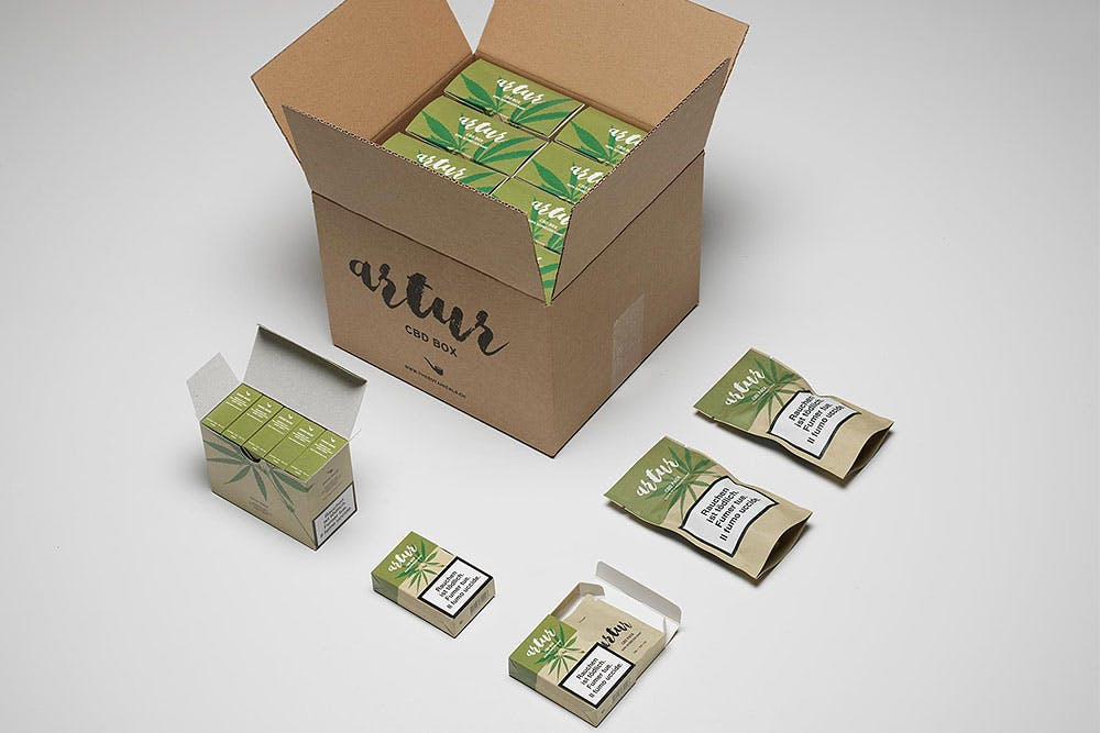CBDBox For The First Time, Thailand Seriously Considers Legalizing Medical Marijuana