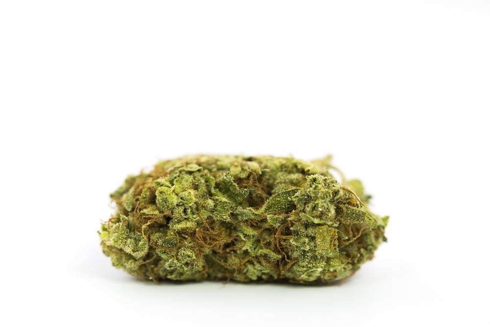 Chocolope Congress Blocks Recreational Marijuana Sales In Washington, D.C.