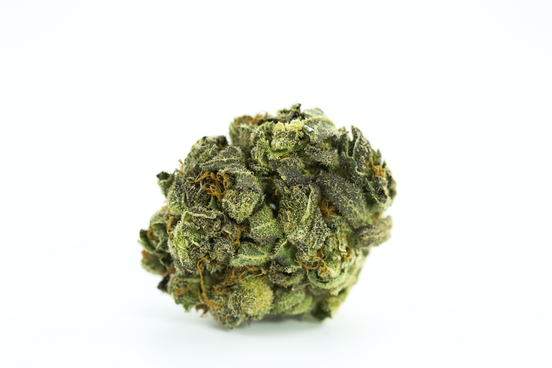 Grapefruit 1 Congress Blocks Recreational Marijuana Sales In Washington, D.C.