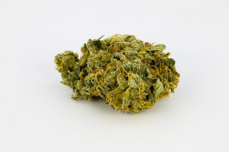 J1 Congress Blocks Recreational Marijuana Sales In Washington, D.C.