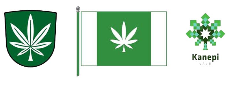 Kanepi Manhattans District Attorney Will No Longer Prosecute Low Level Cannabis Crimes