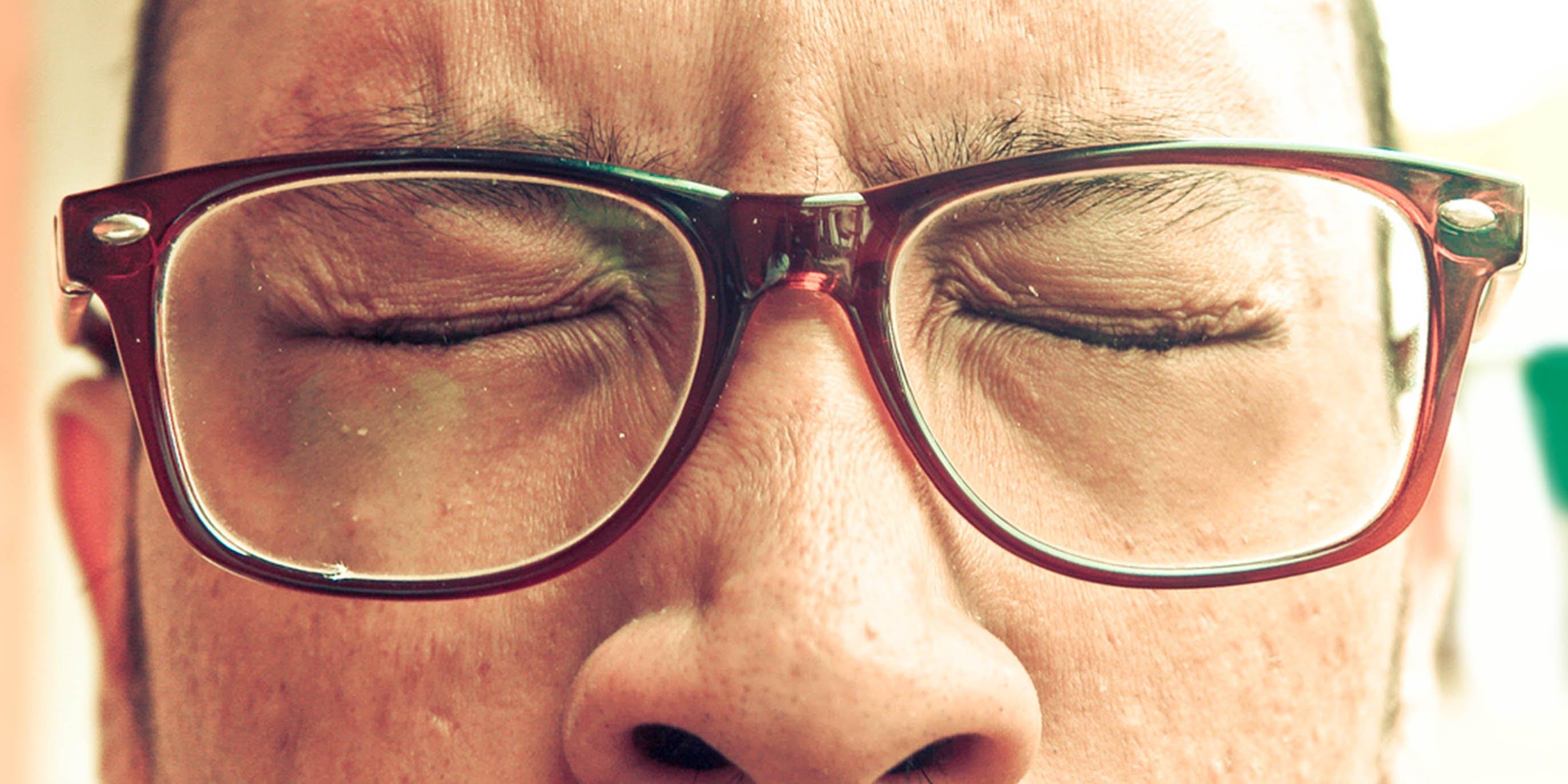 Does Cannabis Make You Forgetful? A Look At Cannabis Memory Loss