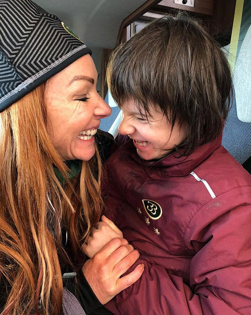 1Mom Warns Her Son Could Die If The UK Doesn%E2%80%99t Return His Confiscated Cannabis Oil California Considers Licensing Its Own Banks For The Cannabis Industry