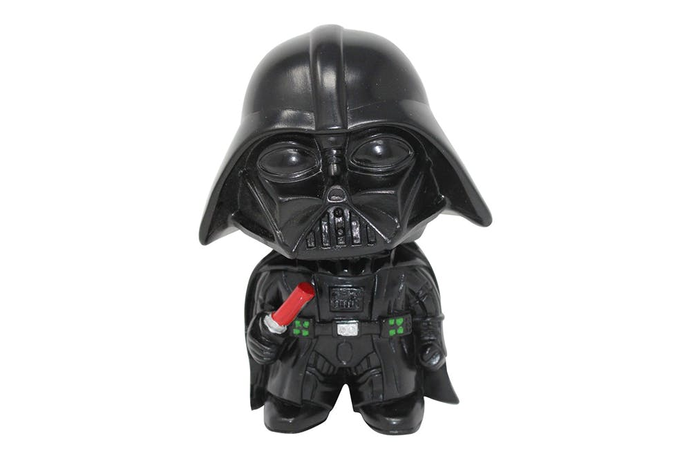 Black Vader Grinder Cannabis is Legal in Vermont, But Gifting it Isnt