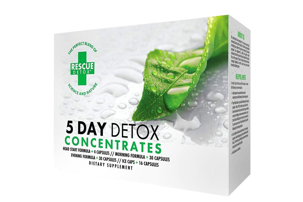 Detox In Just 5 Days With This Plan Pennsylvanias Medical Cannabis Program Is Slated For Big Growth