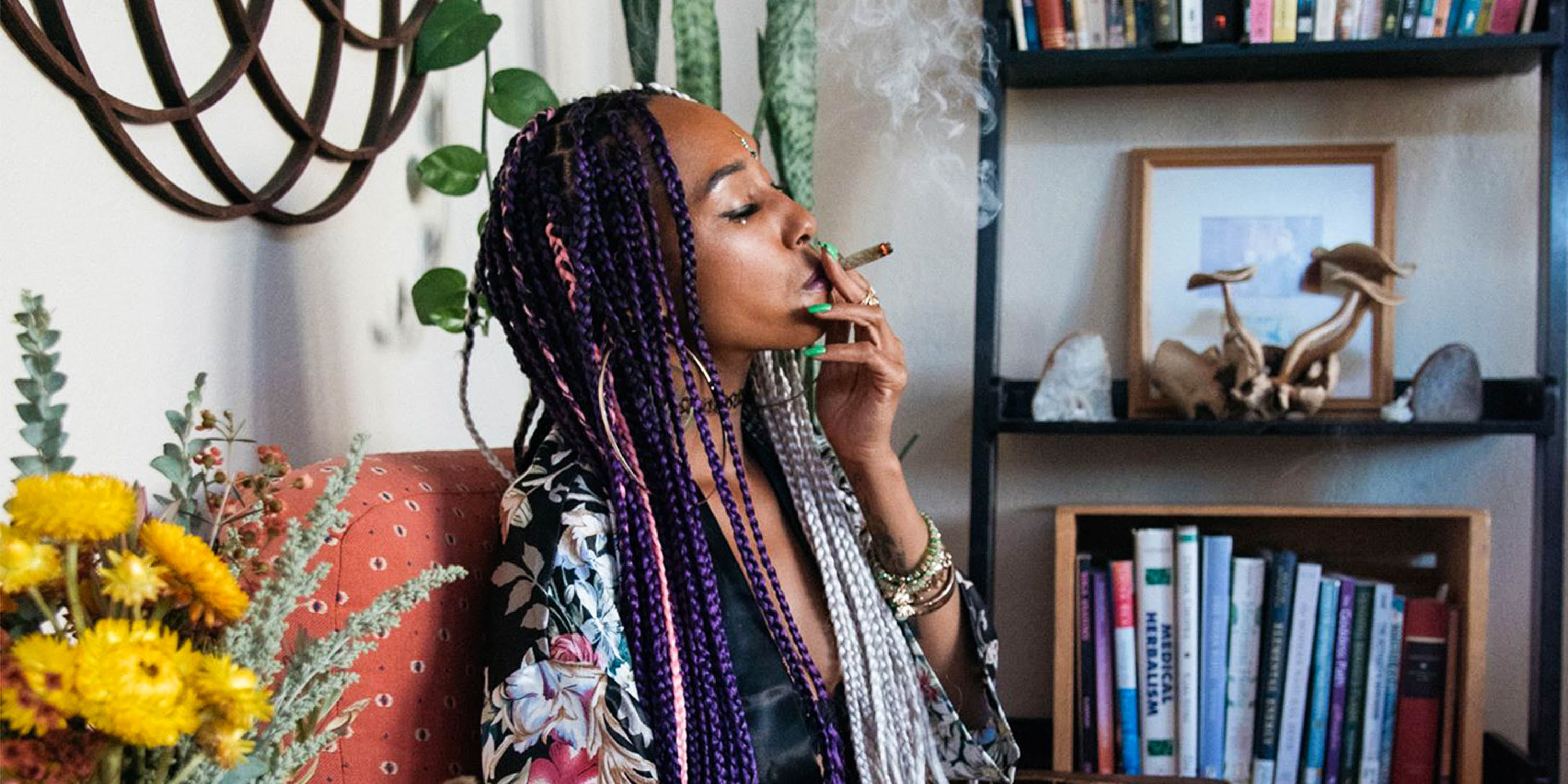 Everything you need to know to find the best rolling papers