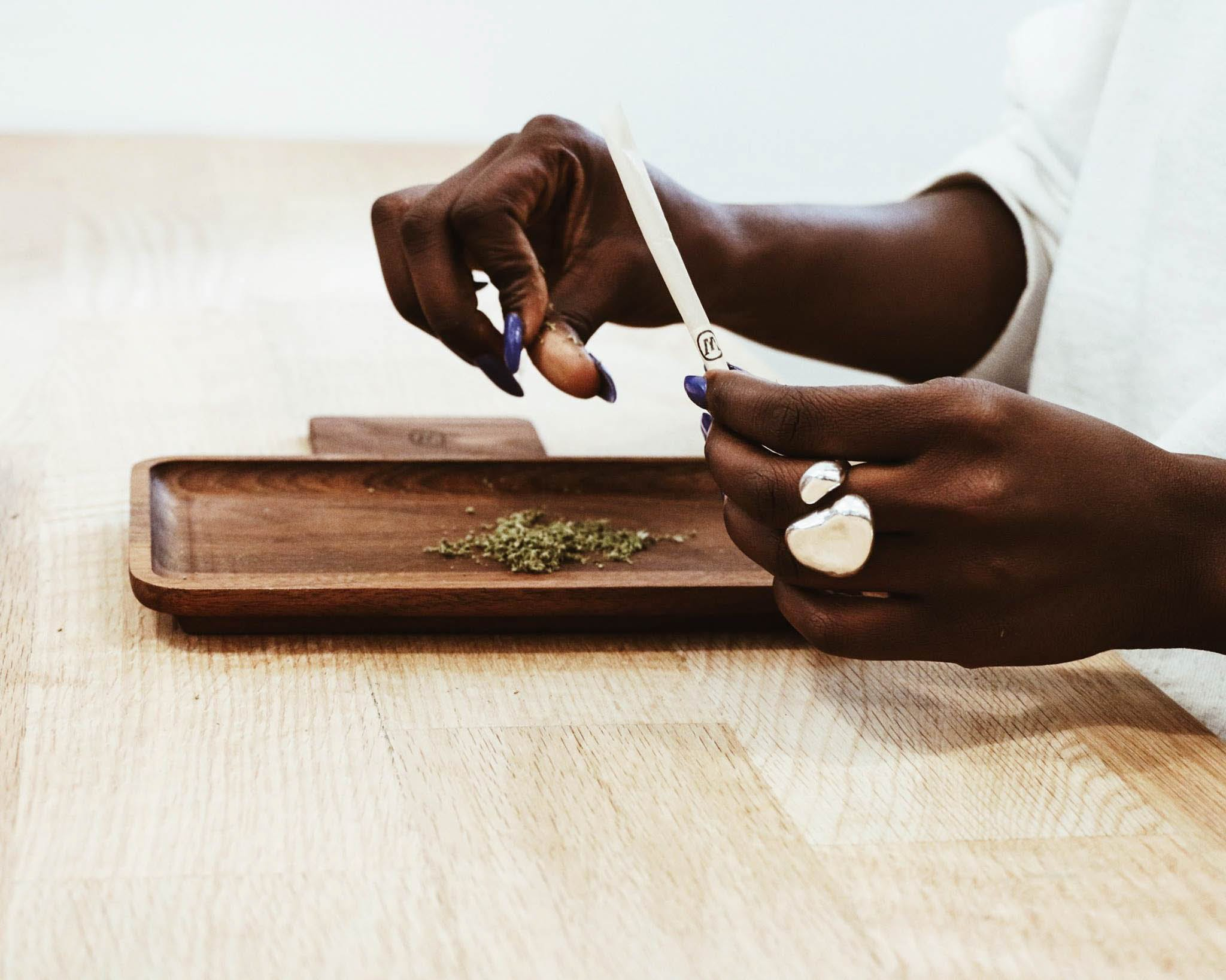 Everything you need to know to find the best rolling papers1 Caribbean Nations Are Seriously Thinking About Cannabis Decriminalization