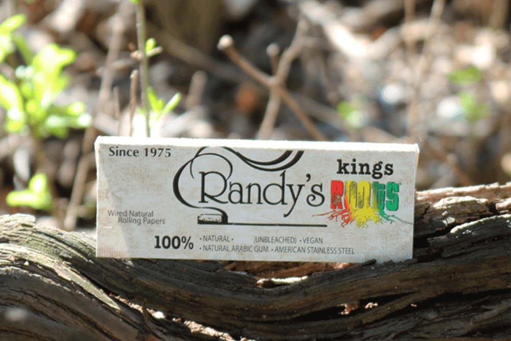 Everything you need to know to find the best rolling papers2 Caribbean Nations Are Seriously Thinking About Cannabis Decriminalization