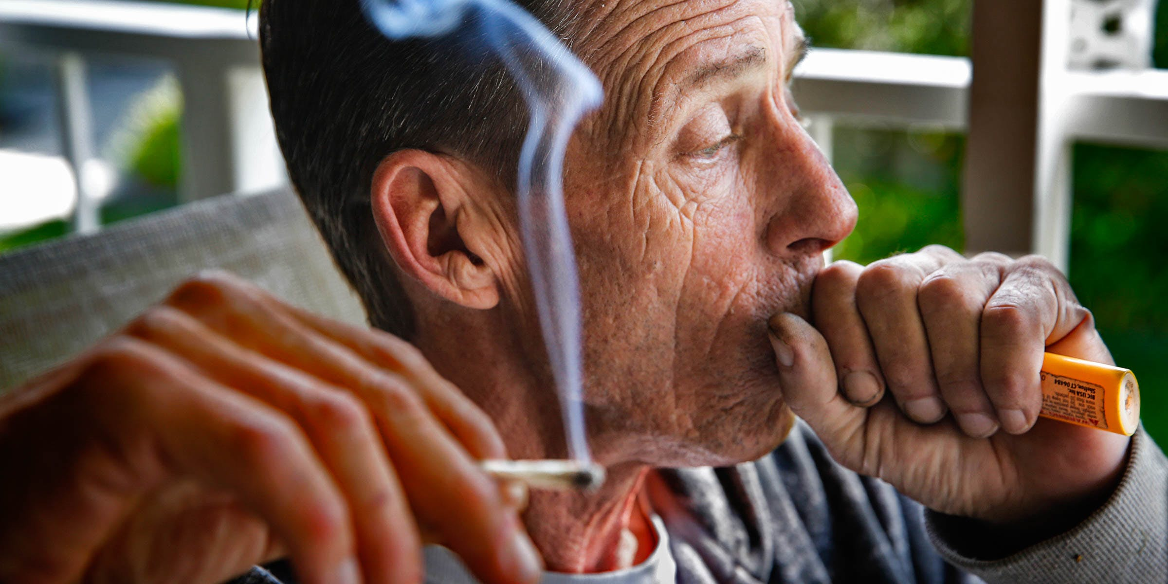 Does the new Right to Try law really allow terminally ill patients to access cannabis