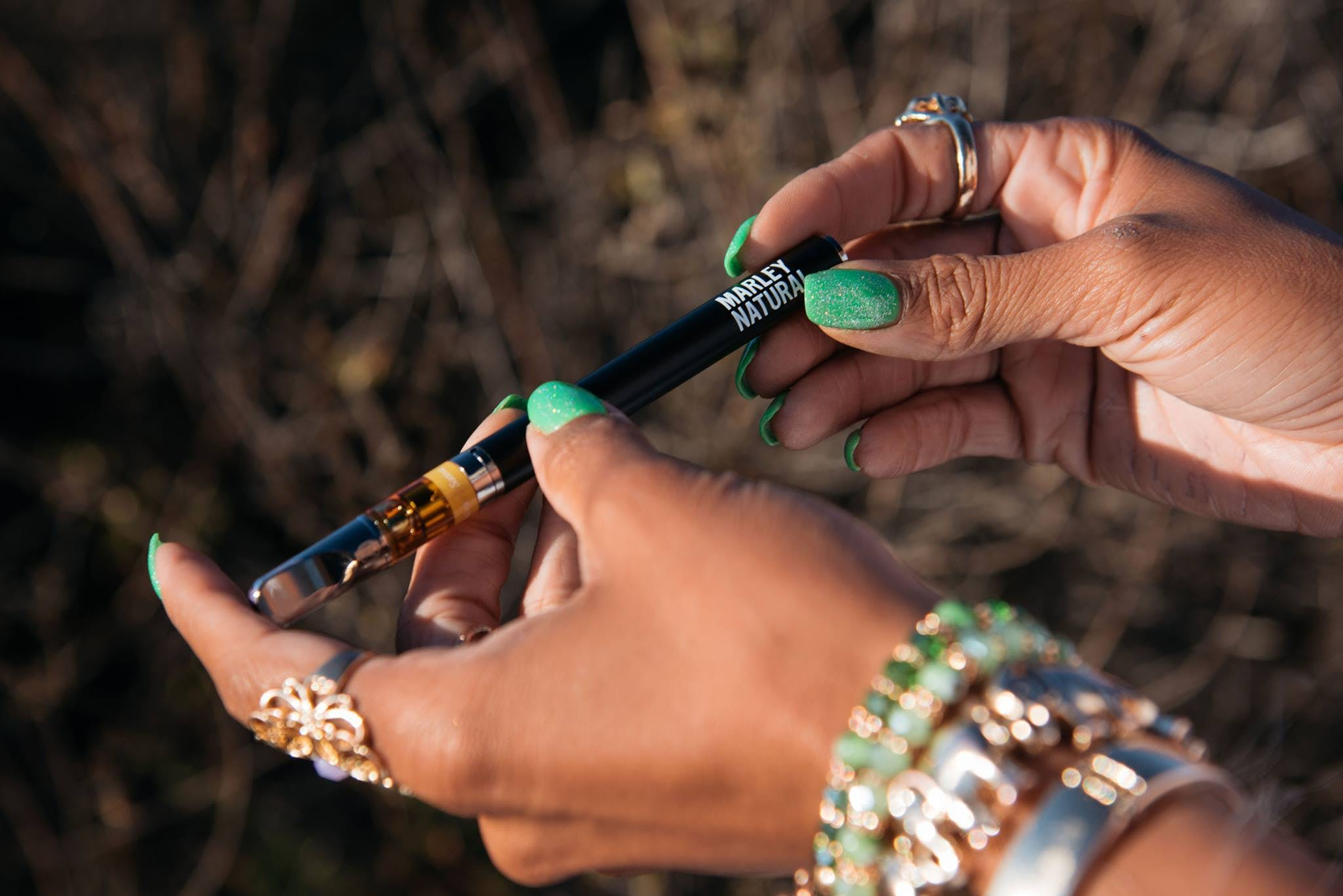 Herbs ultimate guide to finding the best weed vaporizer for you California Considers Licensing Its Own Banks For The Cannabis Industry