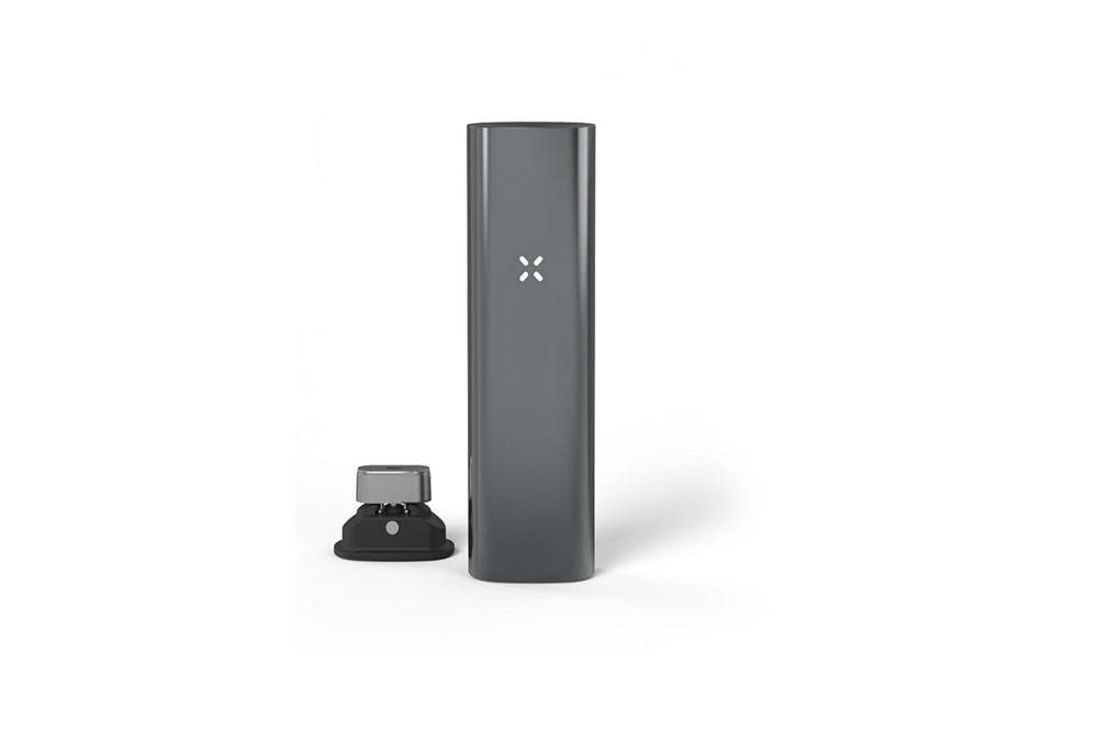 PAX 3 Basic Kit 1 Caribbean Nations Are Seriously Thinking About Cannabis Decriminalization