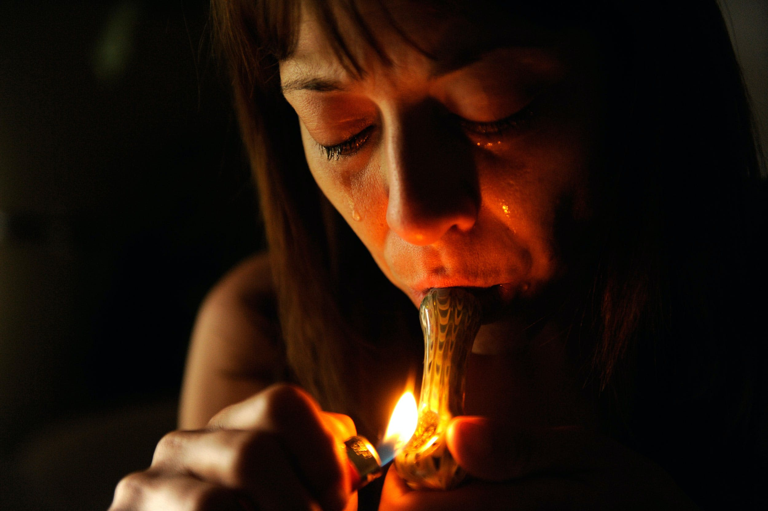 The 5 Most Common Ways Weed Improves Quality of Life3 Caribbean Nations Are Seriously Thinking About Cannabis Decriminalization