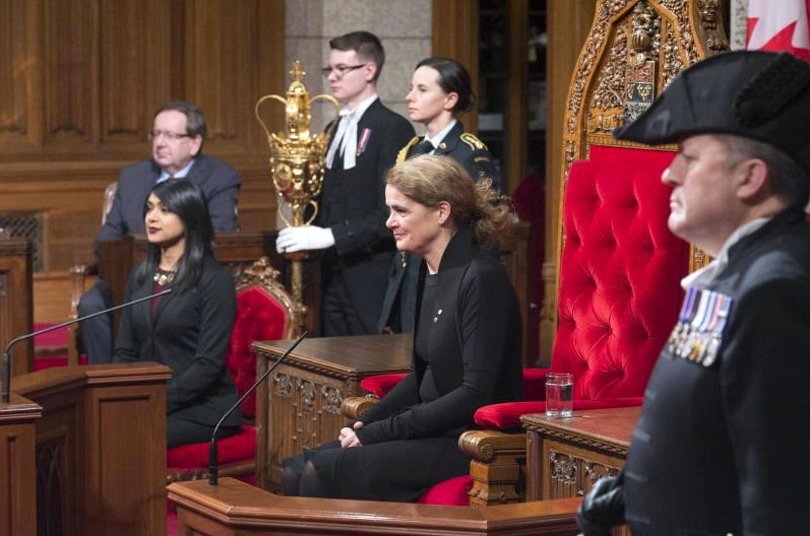 The Cannabis Act Just Got Royal Assent Weed Will Be Legal on October 17th Percolator Bongs Are Perfect For Smooth and Cool Summertime Hits
