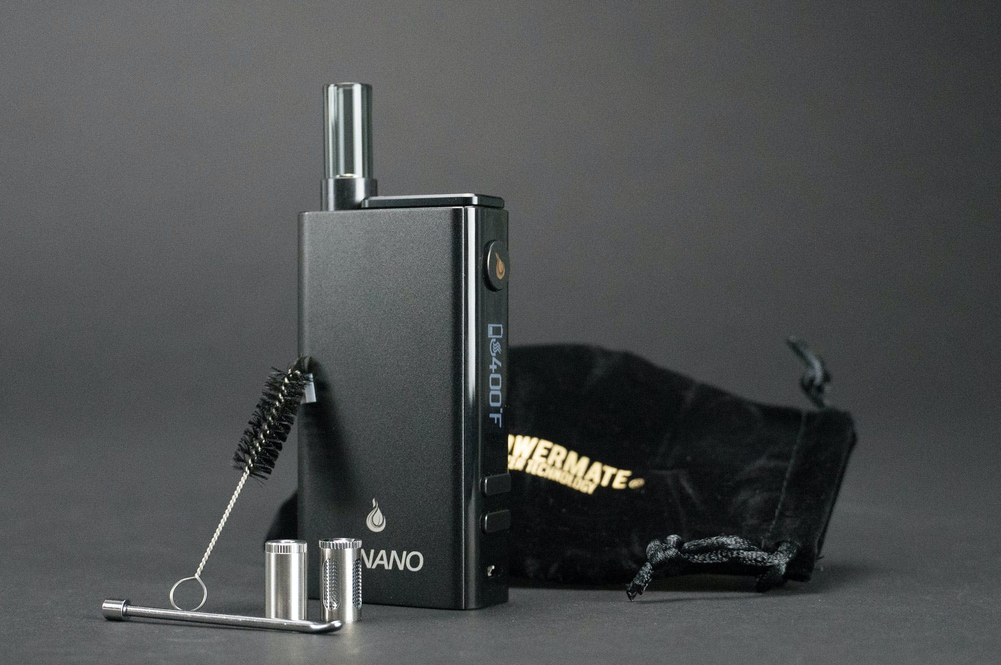 The Must Have Vaporizer for Concert Season Has Arrived California Considers Licensing Its Own Banks For The Cannabis Industry