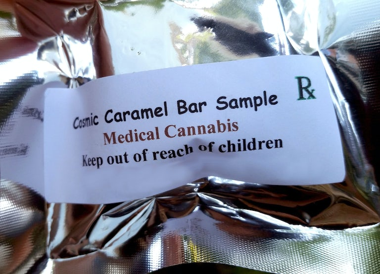 On October 17 One Big Question Remains: Are Edibles Legal In Canada