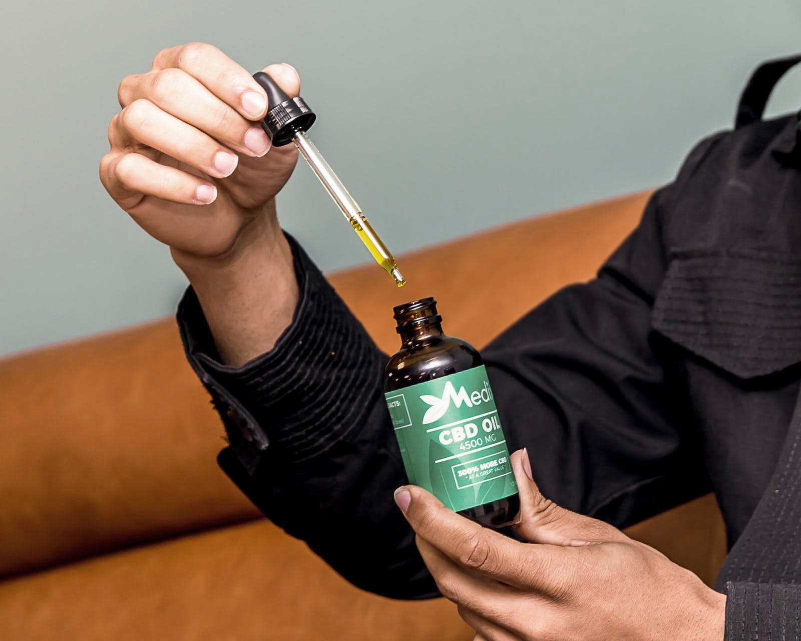 Find Out How CBD Oil Can Help You Quit Smoking Cigarettes 31 Cannabis is Legal in Vermont, But Gifting it Isnt