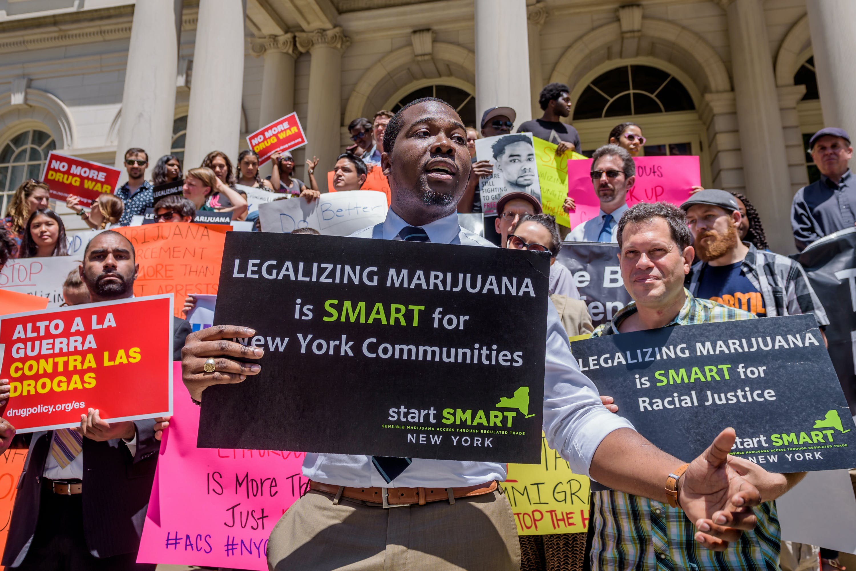 This is What Recreational Weed Would Do For New York body Cannabis Use Disorder is a Real Thing and Statistics are Soaring