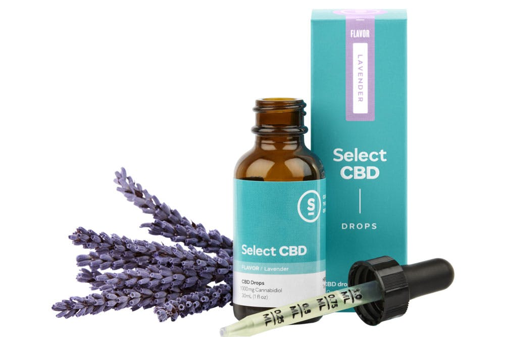 Best CBD Oil For Pain The Complete Guide to Finding the Right Product For The First Time, Baby Boomers Smoke Weed More Than Their Kids