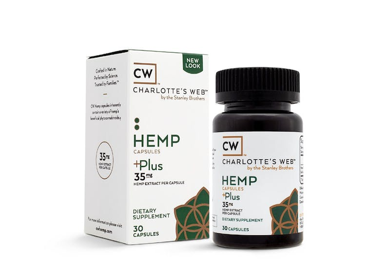 Best CBD Oil For Pain the complete guide to finding the right product5 Best CBD Oil For Pain: The Complete Guide to Finding the Right Product