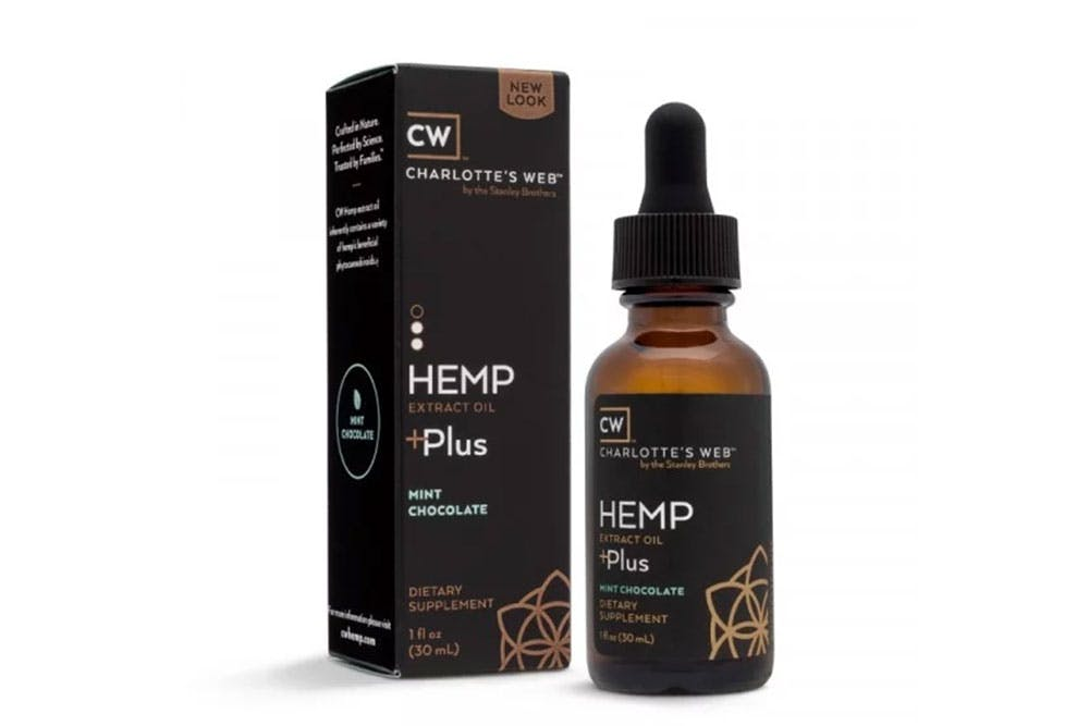 cbd oil for knee pain