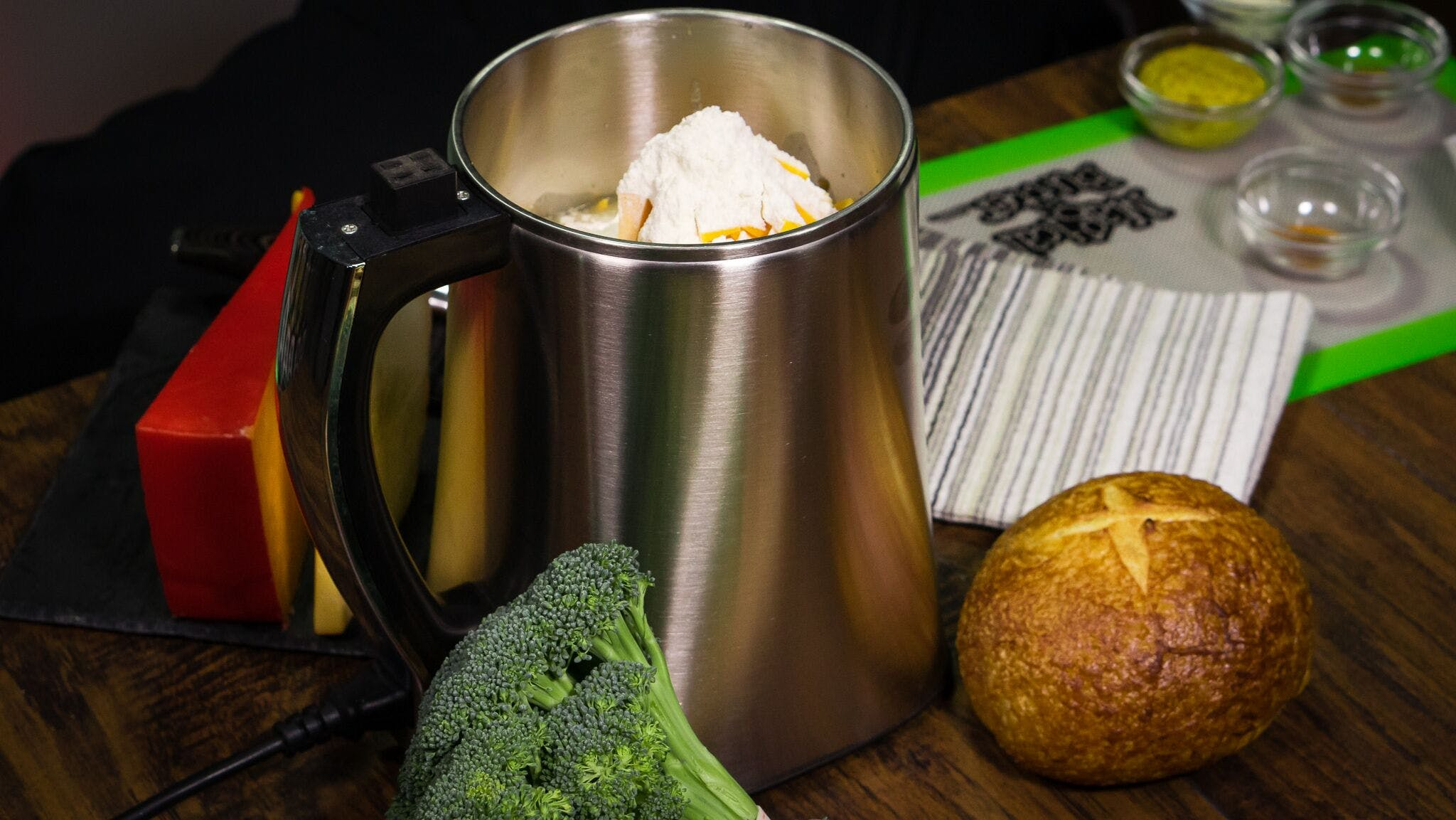 Y3jia8cQ 5 Reasons The MagicalButter Machine Is A Must Have When Youre Cooking With Cannabis