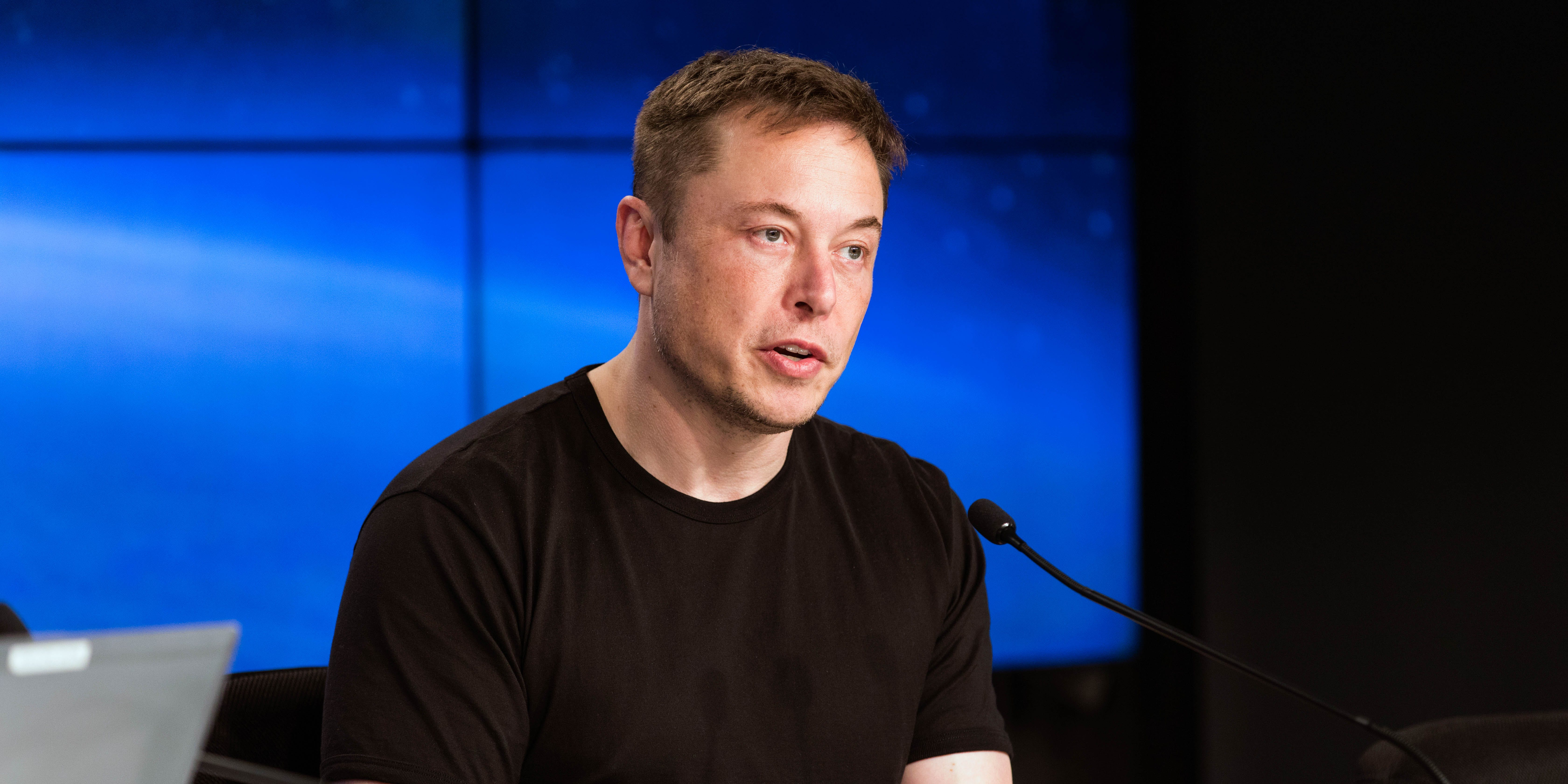 Elon Musk Sued Over 420 Tweet Which Caused Tesla Stock's to Tank