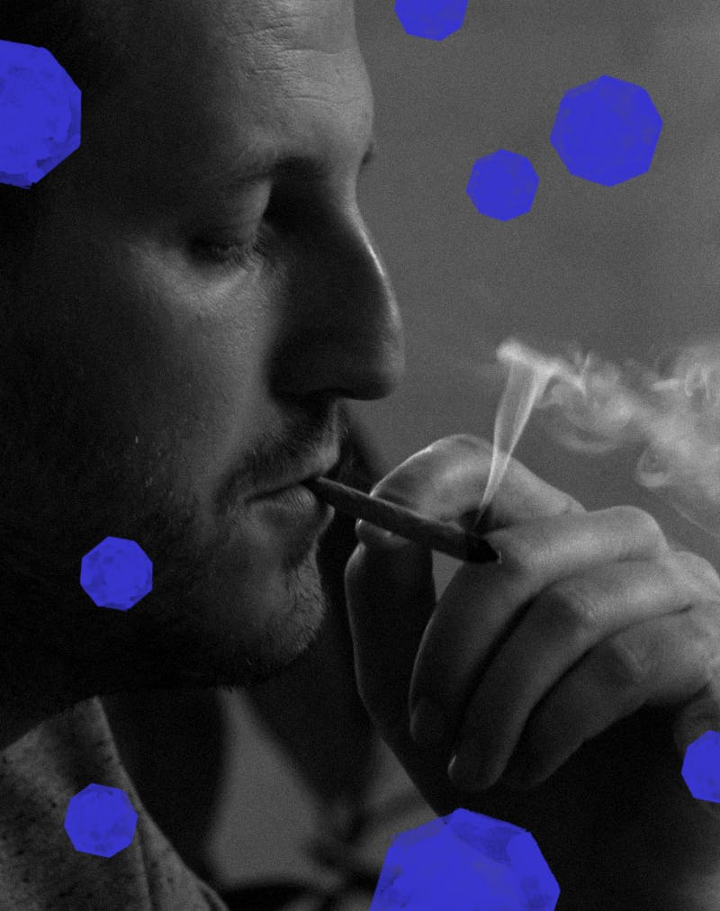Smoke Sessions Cover