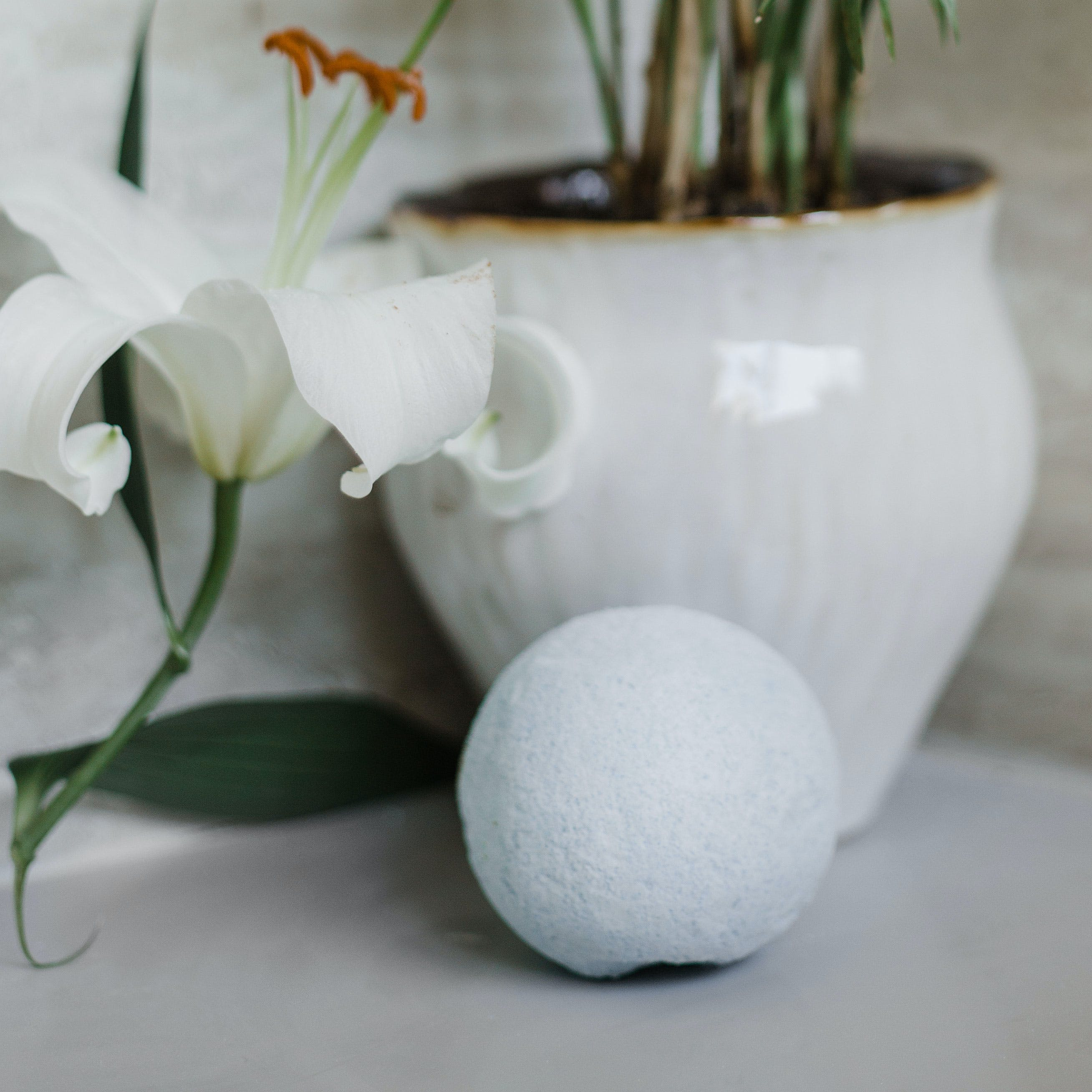 1Add More Than Just Bubbles To The Tub With The Best CBD Bath Bombs1 How to Get the Most Out Of Your Stash with the Best Weed Grinders