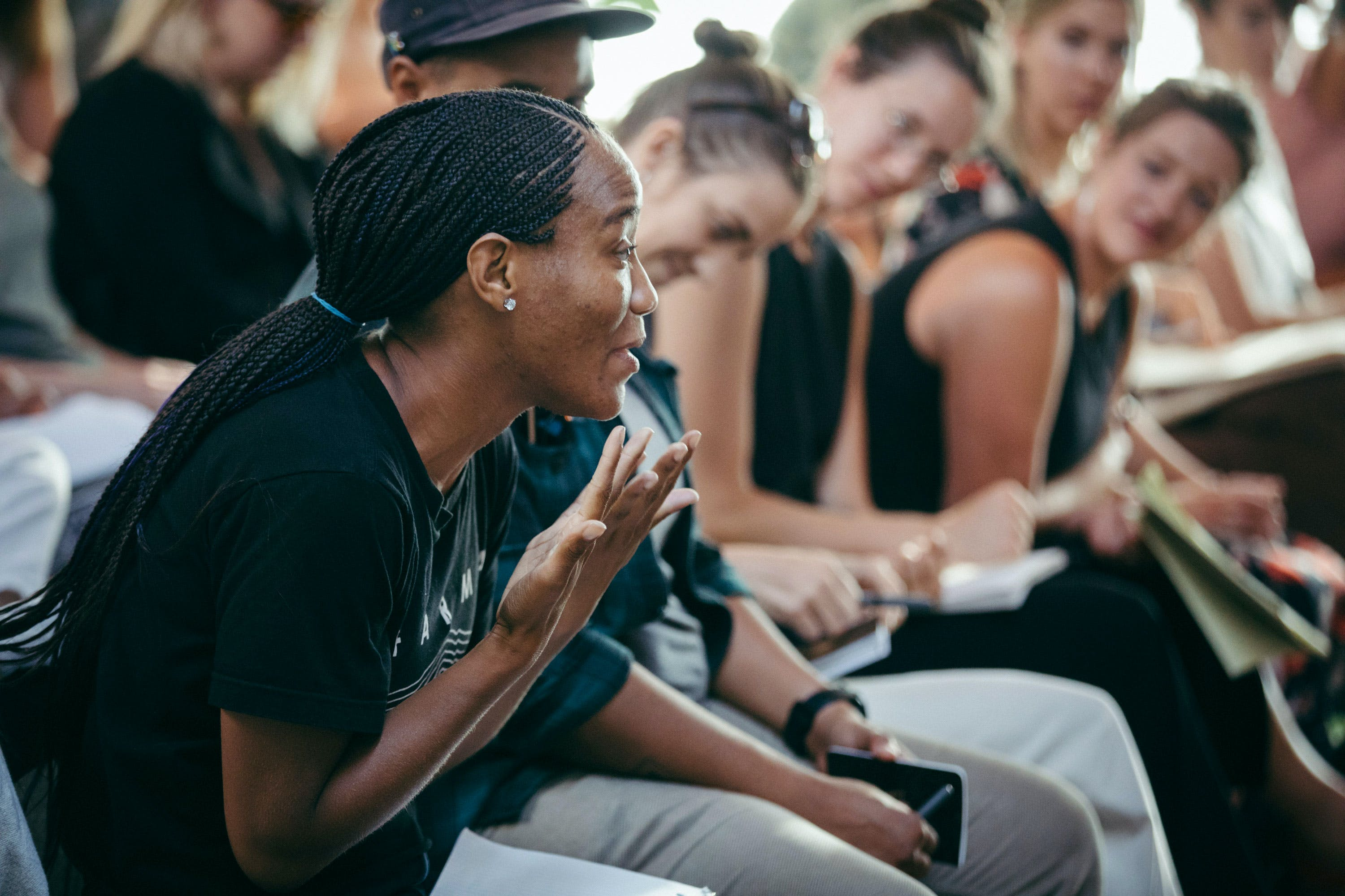 3The Initiative is an accelerator program for women executives and entrepreneurs in the cannabis industry. How to Get the Most Out Of Your Stash with the Best Weed Grinders