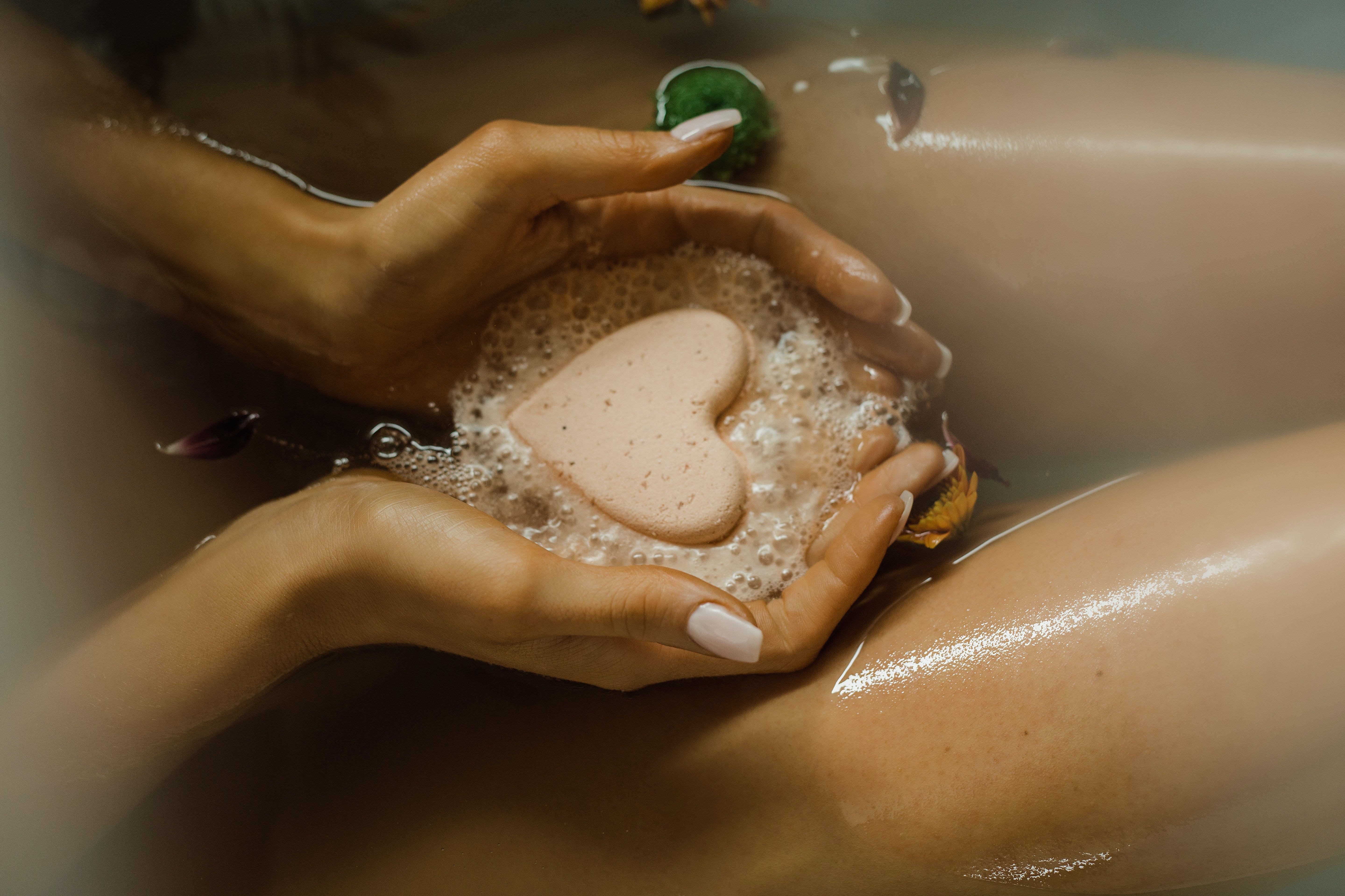 Add More Than Just Bubbles To The Tub With The Best CBD Bath Bombs12 How to Get the Most Out Of Your Stash with the Best Weed Grinders