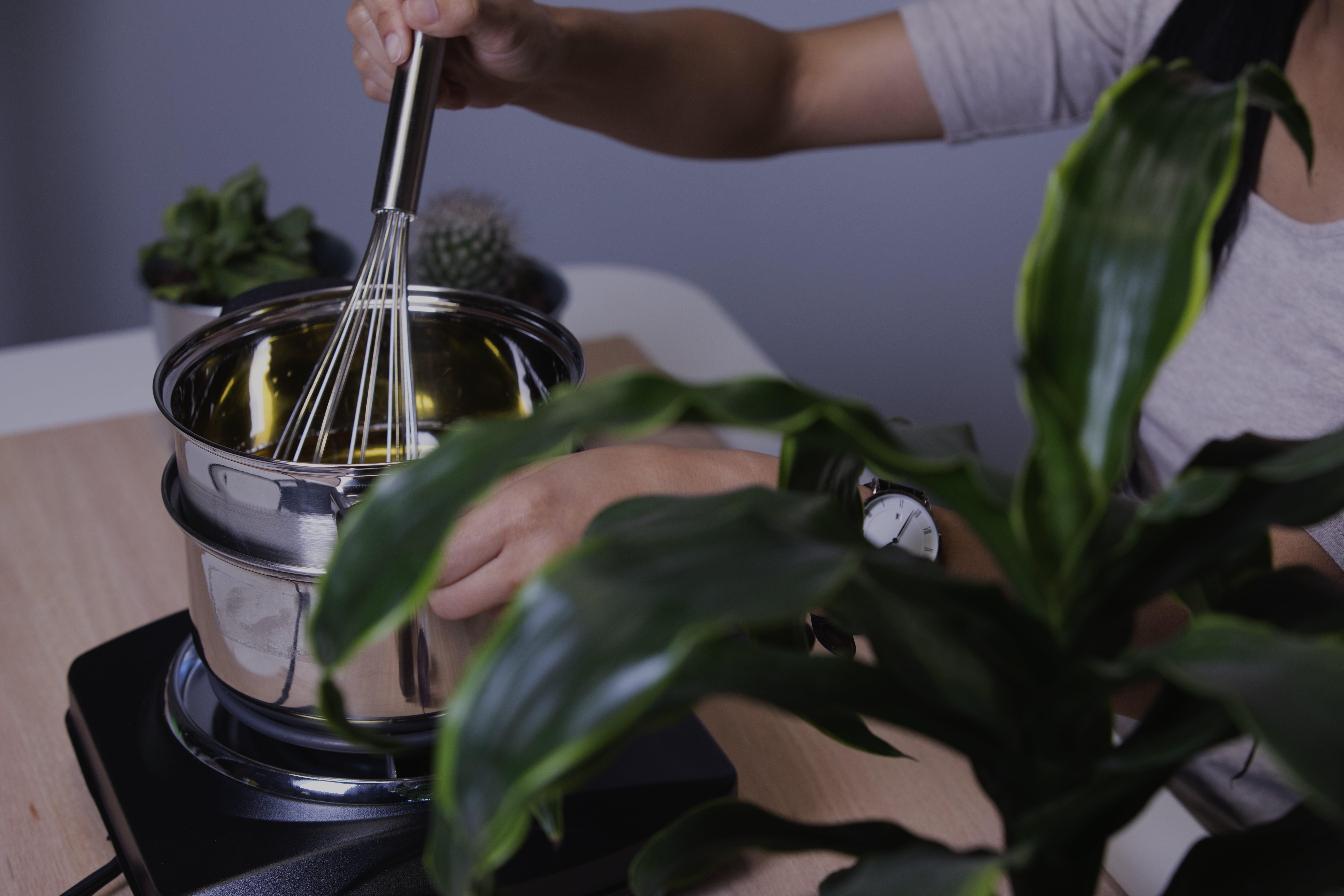 CBD Lotion Recipe How to Make CBD Cream At Home 05 CBD Lotion Recipe: How to Make CBD Cream At Home