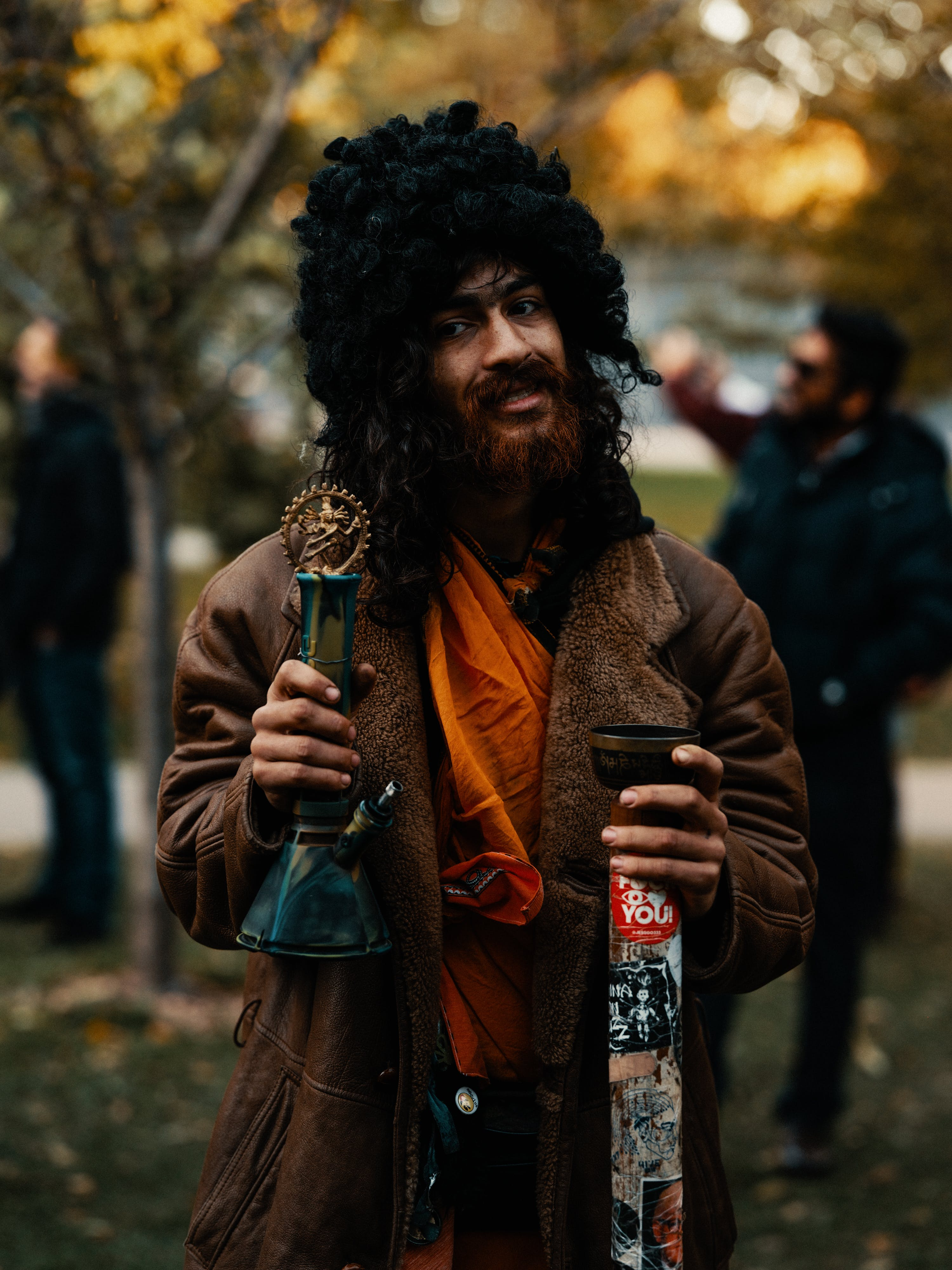Cannabis Legalization Canada October 17 50 How to Get the Most Out Of Your Stash with the Best Weed Grinders