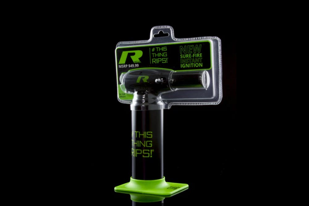 The Ultimate Guide to Finding the Best Dab Torch5 How to Get the Most Out Of Your Stash with the Best Weed Grinders