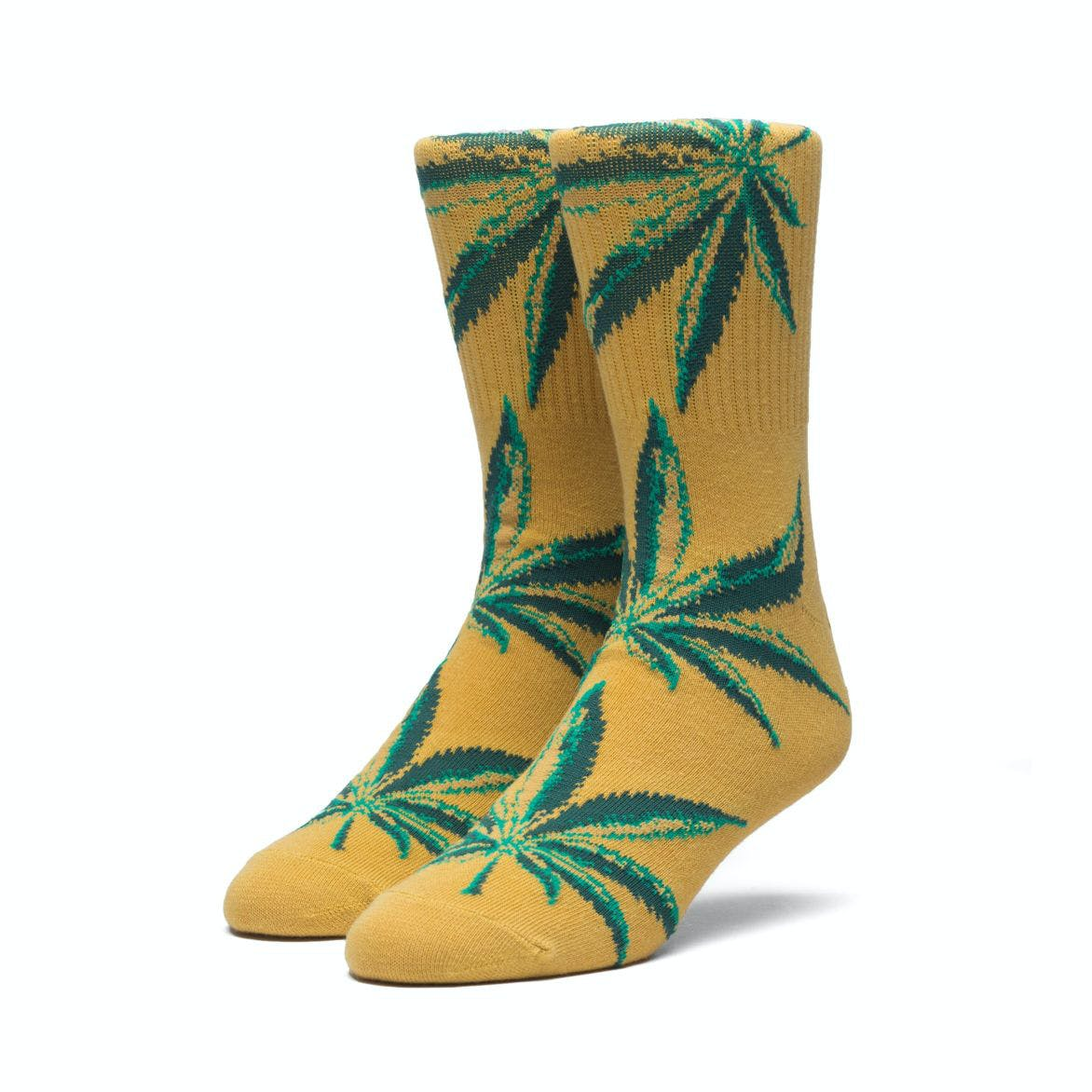 Weed Fashion That Says %E2%80%98I Love Cannabis But I%E2%80%99m Tasteful About It%E2%80%99 12 How to Get the Most Out Of Your Stash with the Best Weed Grinders