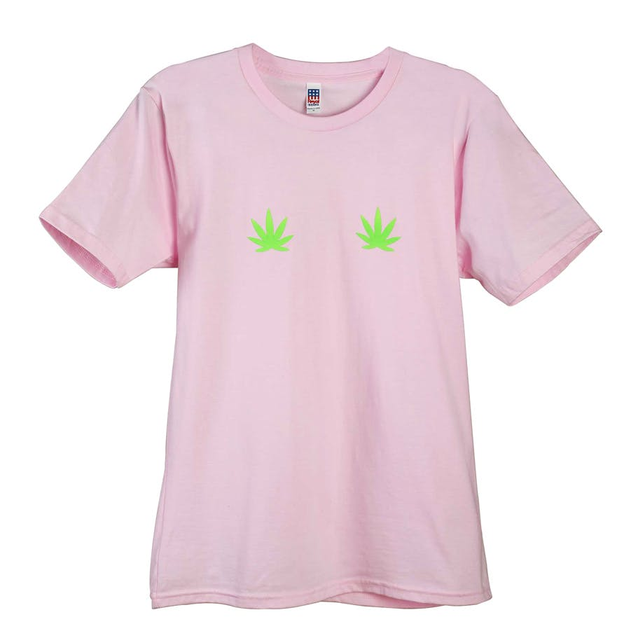 Weed Fashion That Says %E2%80%98I Love Cannabis But I%E2%80%99m Tasteful About It%E2%80%99 4 How to Get the Most Out Of Your Stash with the Best Weed Grinders