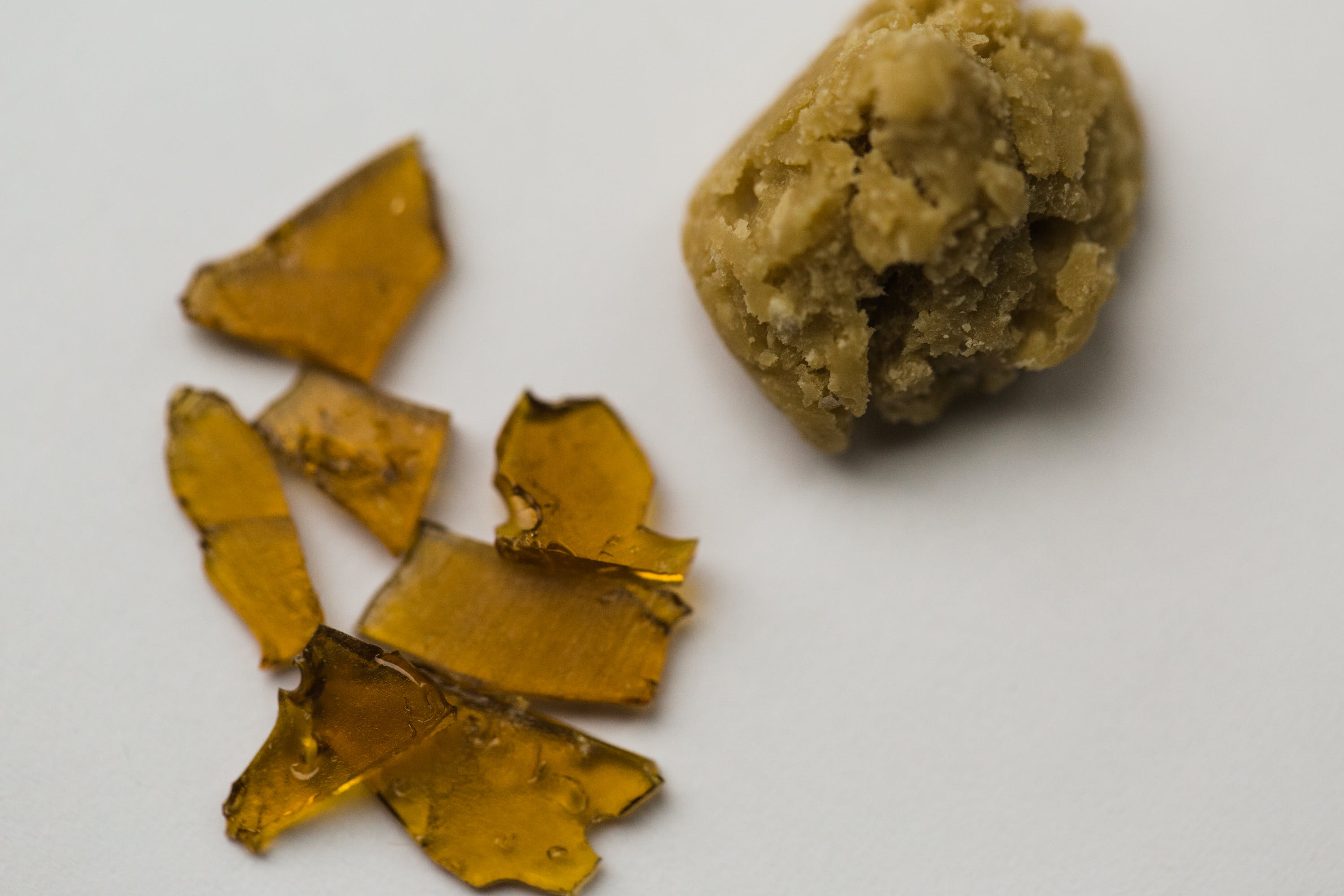 what is shatter 1 3 How to Get the Most Out Of Your Stash with the Best Weed Grinders