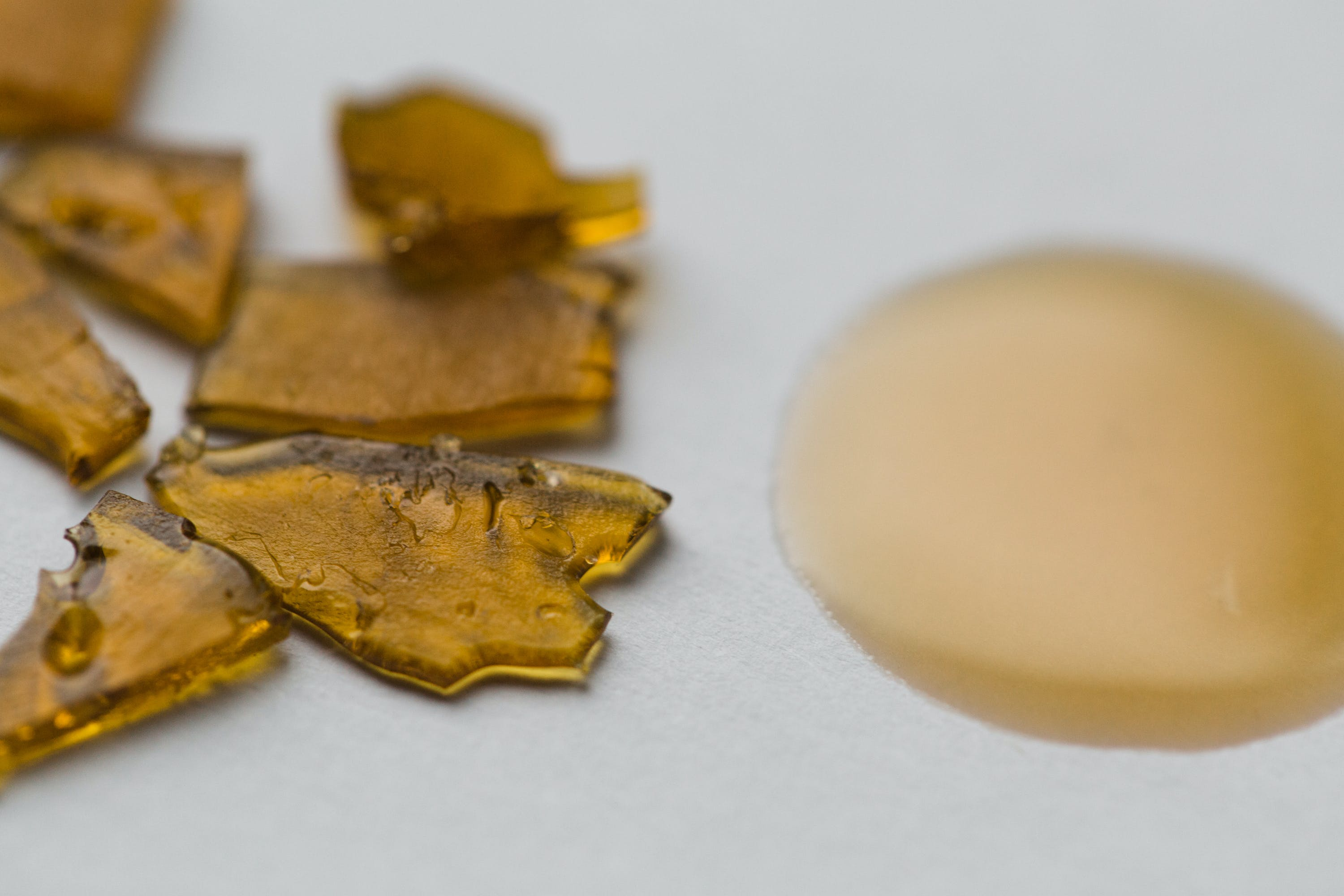 what is shatter 1 4 How to Get the Most Out Of Your Stash with the Best Weed Grinders