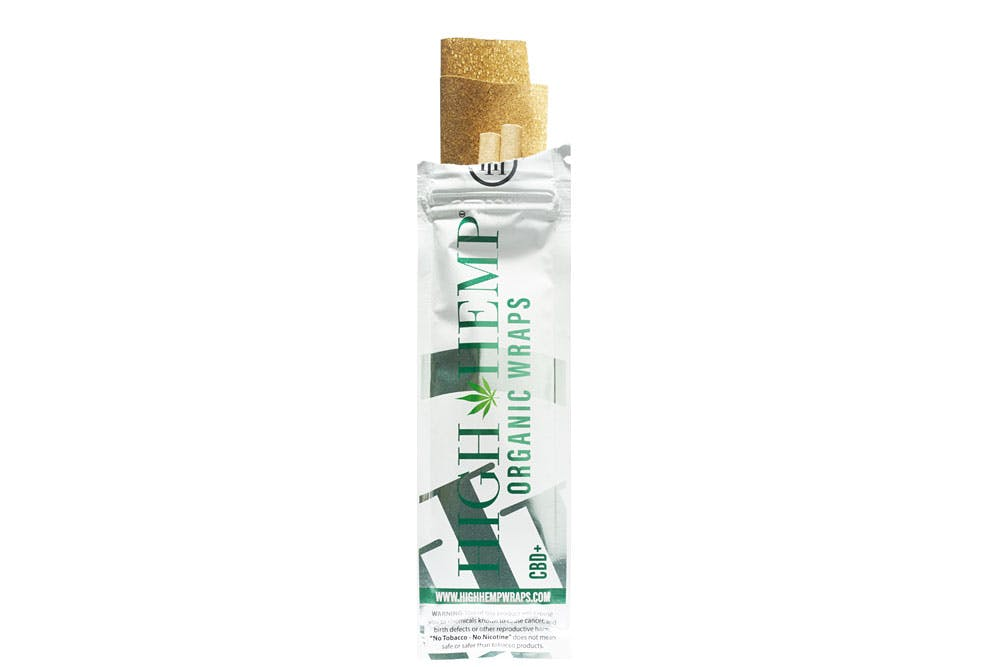 3 The 10 Best Tobacco Free Blunt Wraps The 10 Best Tobacco Free Blunt Wraps