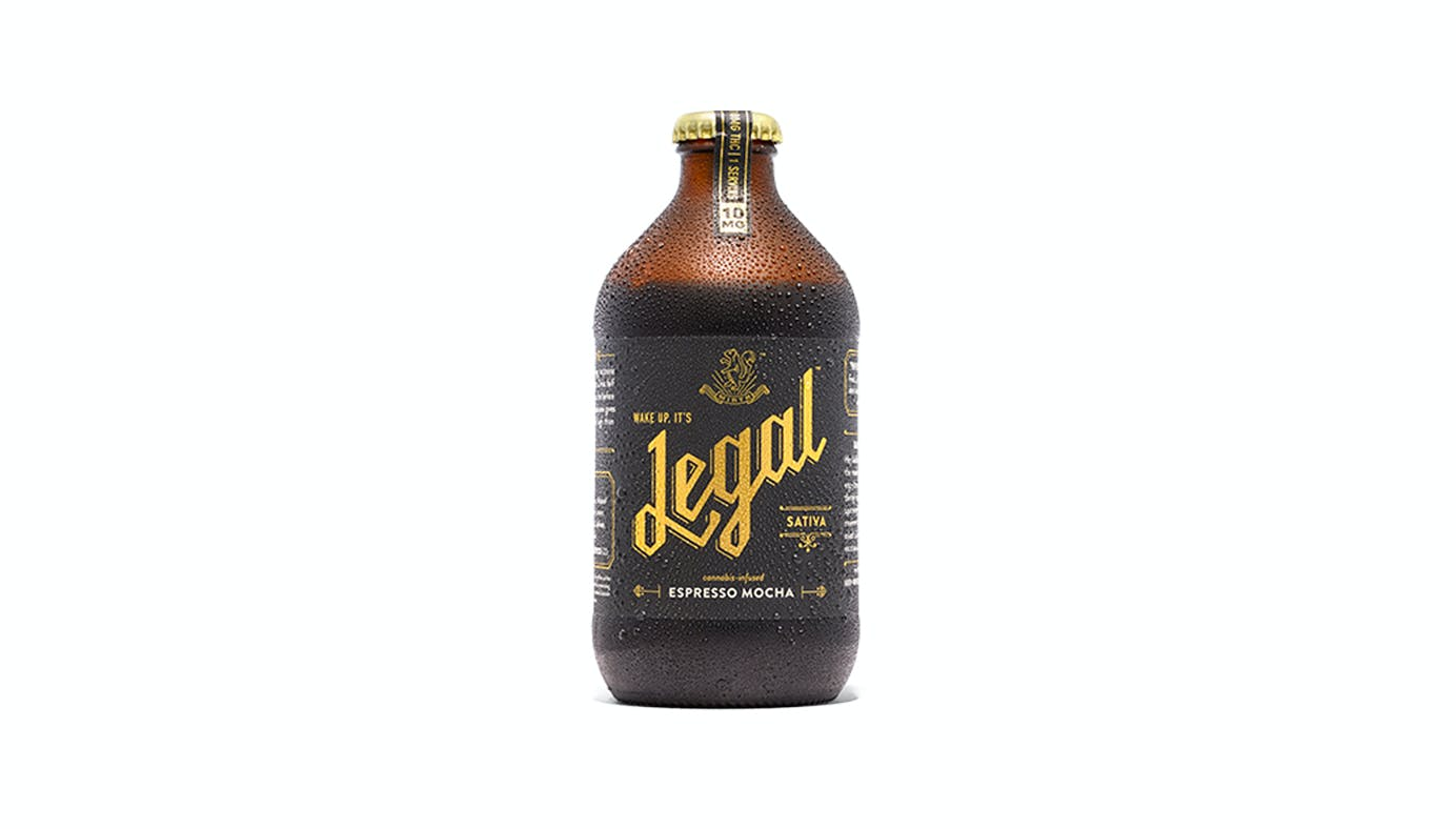 Best Cannabis Coffe Legal Espresso Mocha2 The Ultimate Guide To The Best Weed Coffee