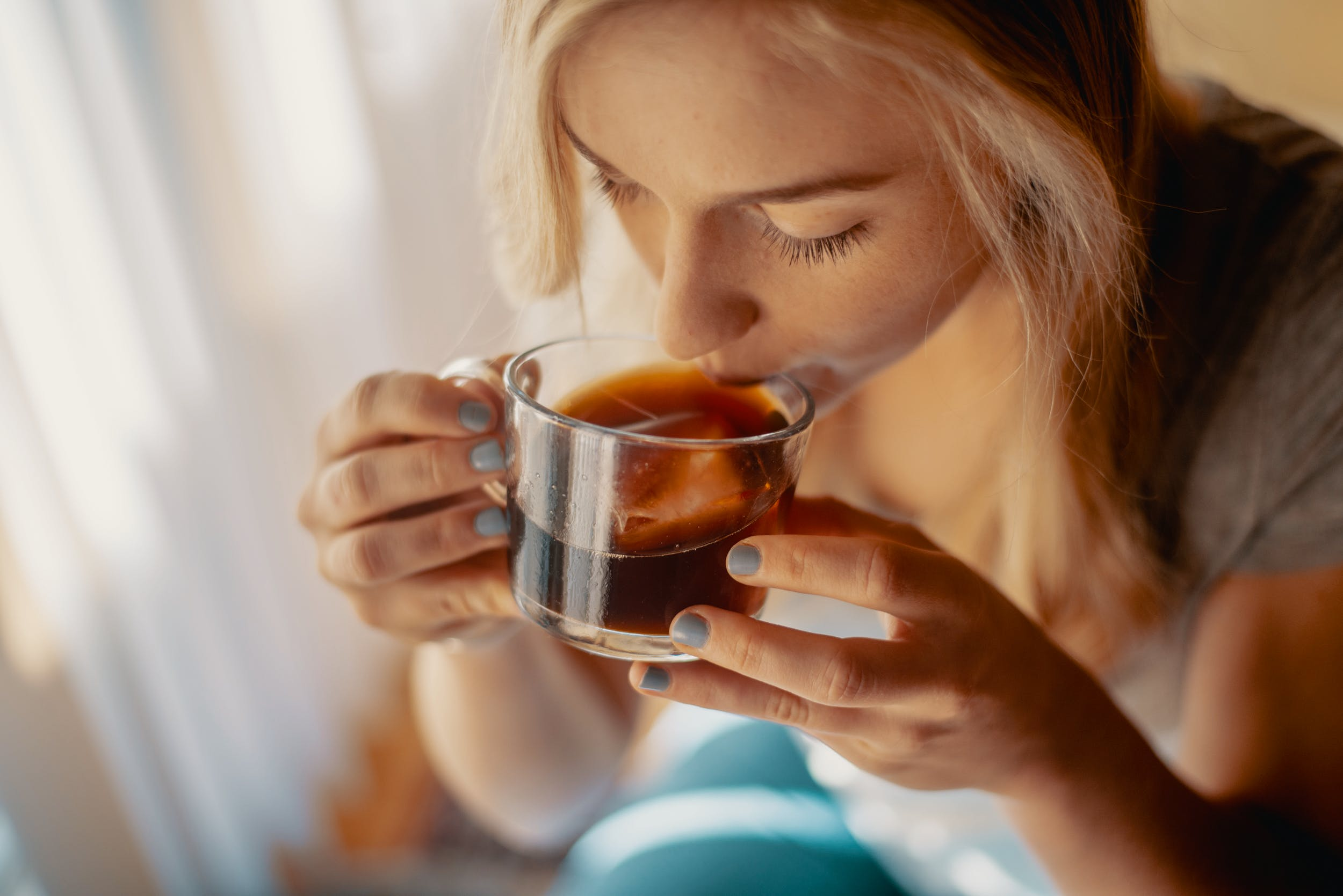 Best Cannabis Coffee 11 The Ultimate Guide To The Best Weed Coffee