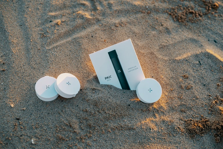 The Best Pax Era Pods for Clean, Consistent Hits | Herb | Herb