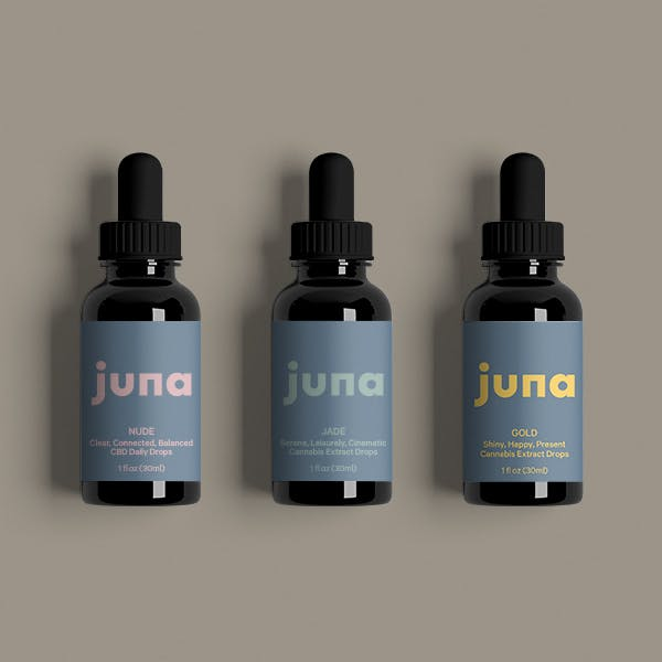 Best Products for Microdosing Juna The Best Products for Microdosing to Stay Chill and Productive