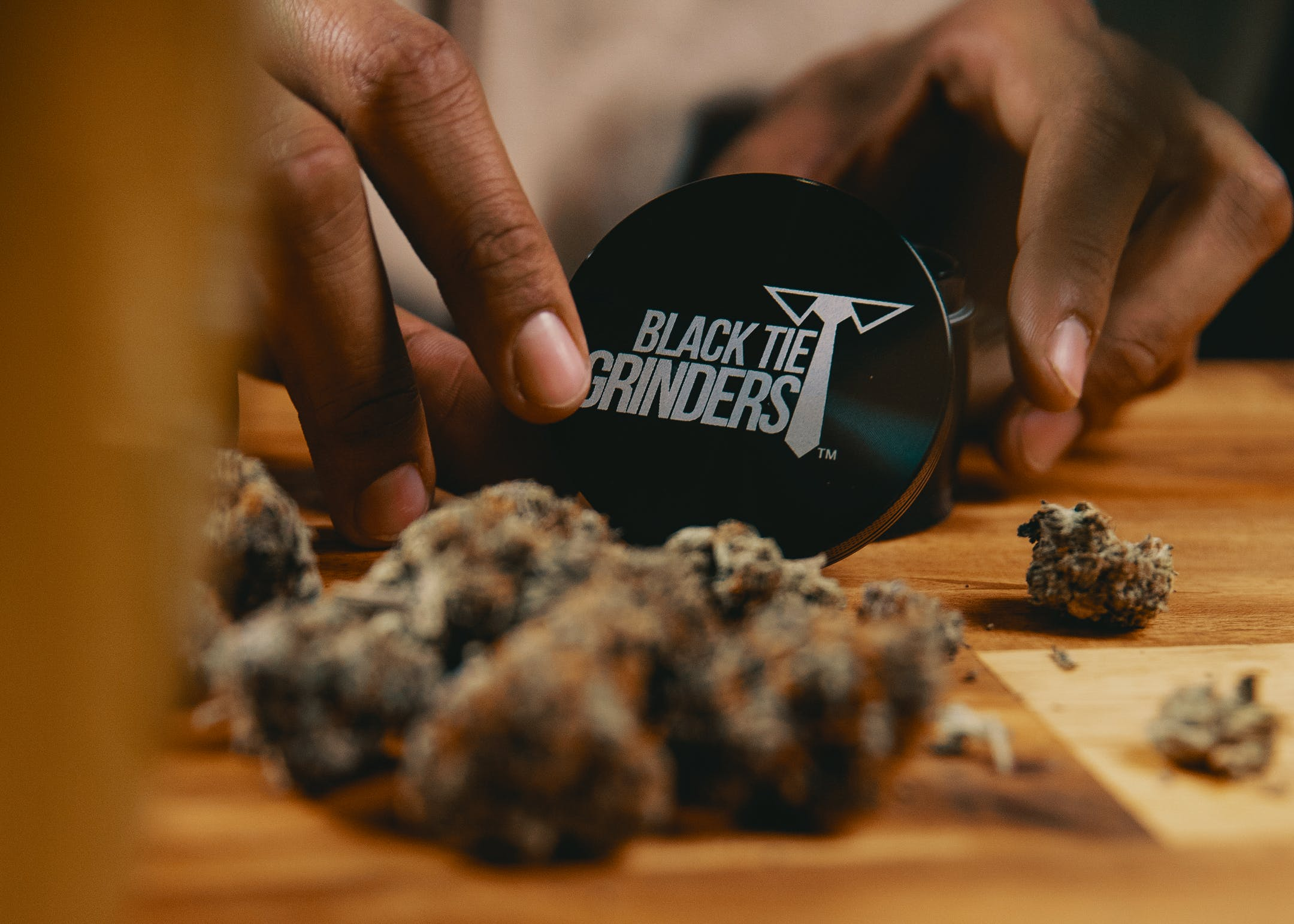 How To Get The Most Out Of Your Stash With The Best Weed Grinders 4 2 How to Get the Most Out Of Your Stash with the Best Weed Grinders