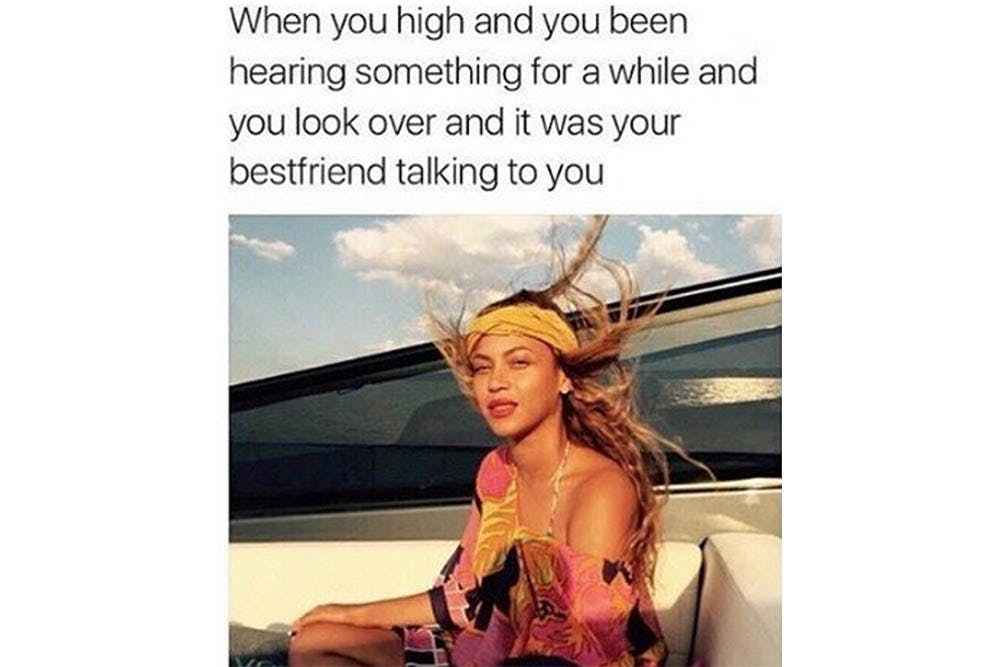 The 100 Best Weed Memes For True Herb Enthusiasts71 The 96 Best Weed Memes For True Herb Enthusiasts