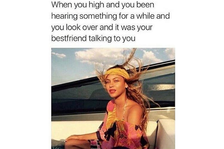 The 100 Best Weed Memes For True Herb Enthusiasts71 The 100 Best Weed Memes For True Herb Enthusiasts
