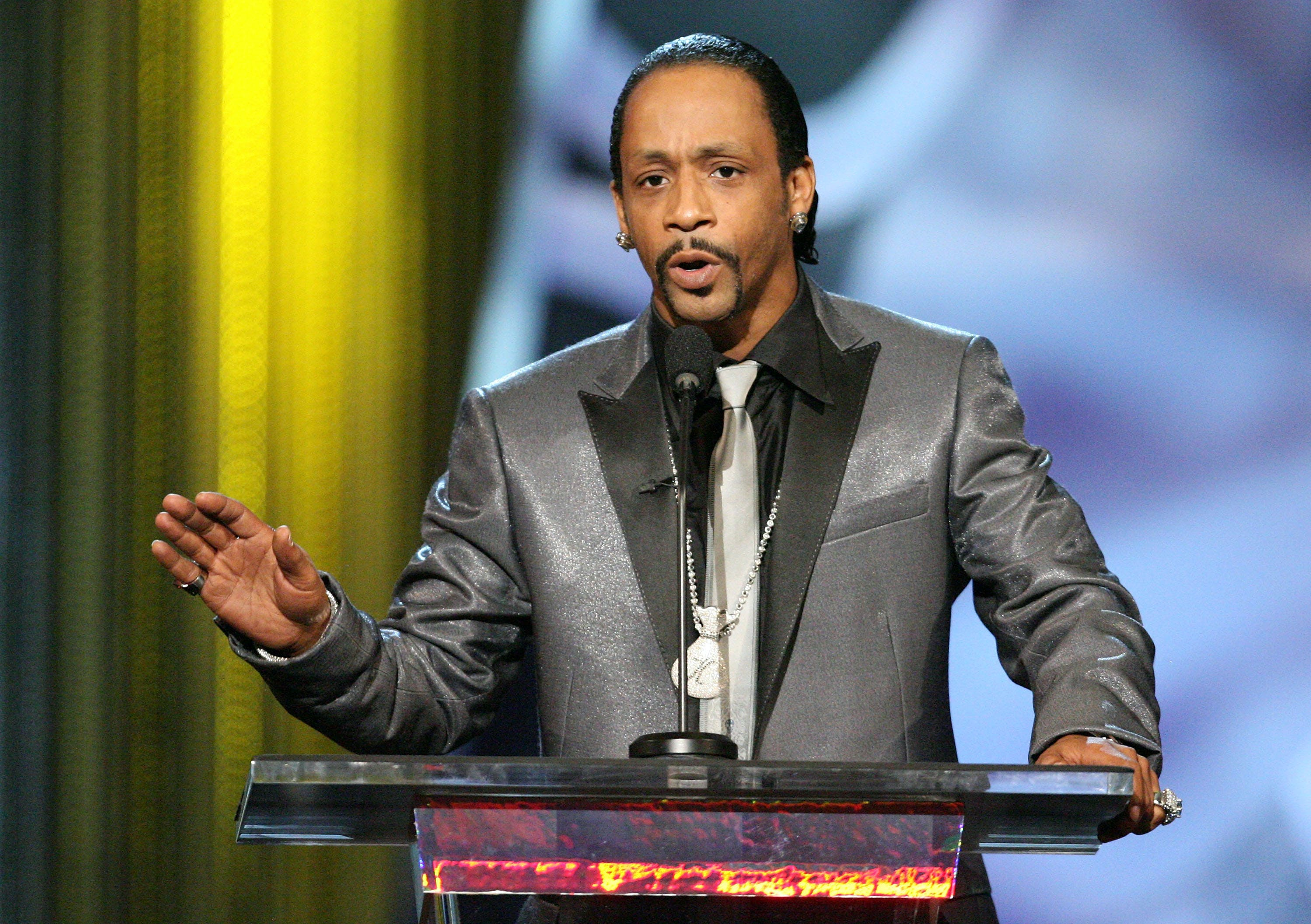 Katt Williams is in Herb's roundup of the best weed quotes throughout history.